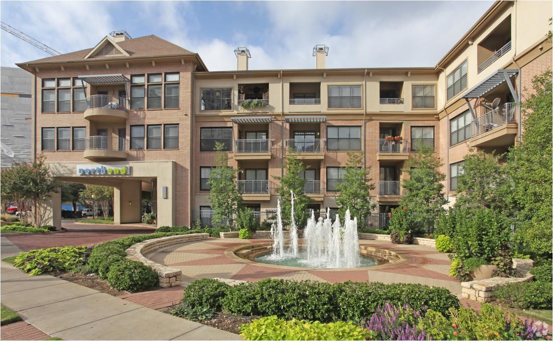 downtown dallas 2 bedroom apartments for rent dallas tx apartments com