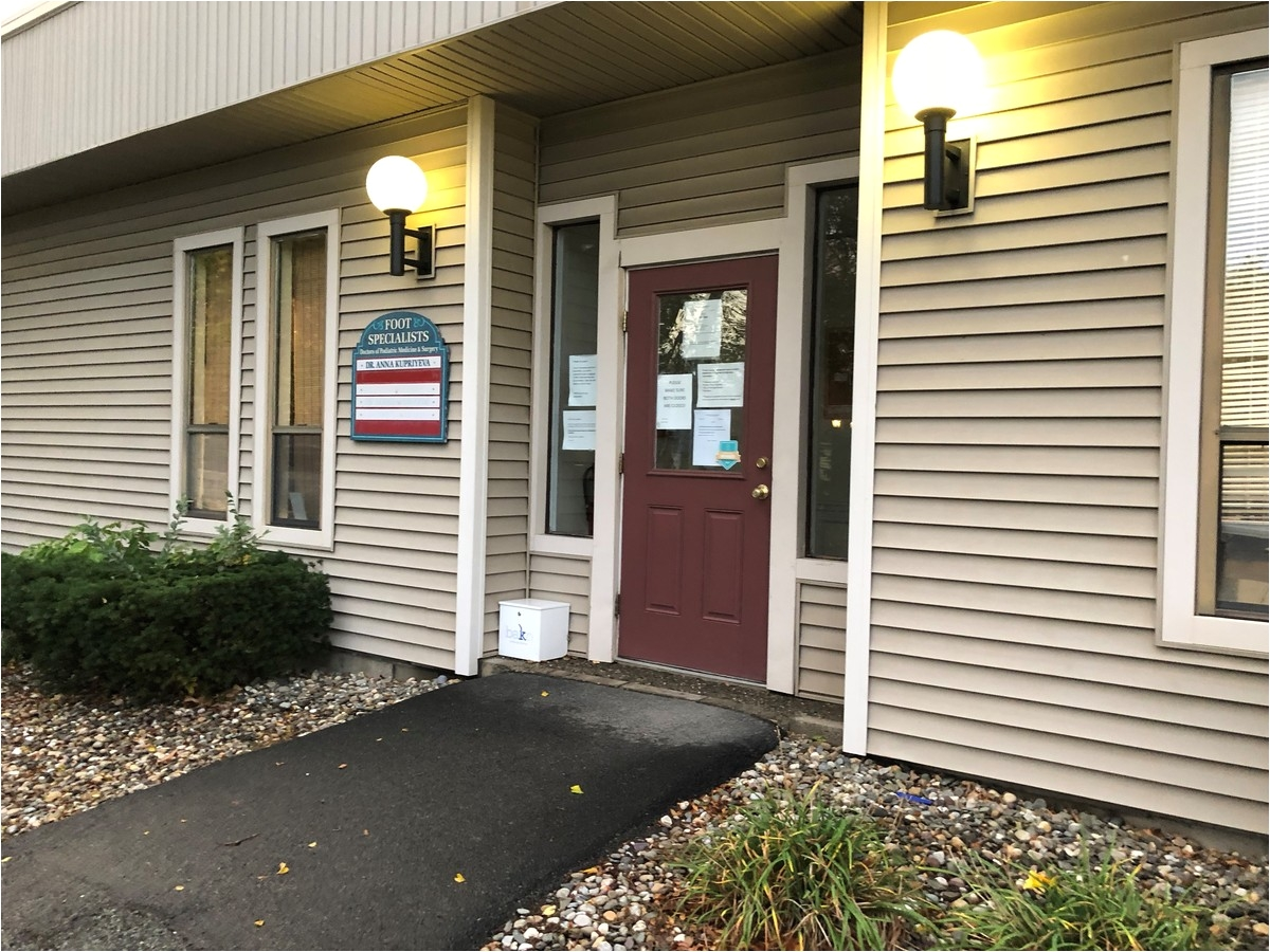 2 Bedroom Apartments Utilities Included Albany Ny Bradshomefurnishings