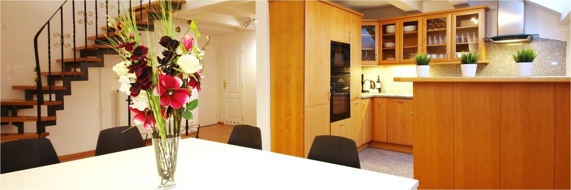 apartments for rent lovely prague apartments for rent in the heart of the city rentego of