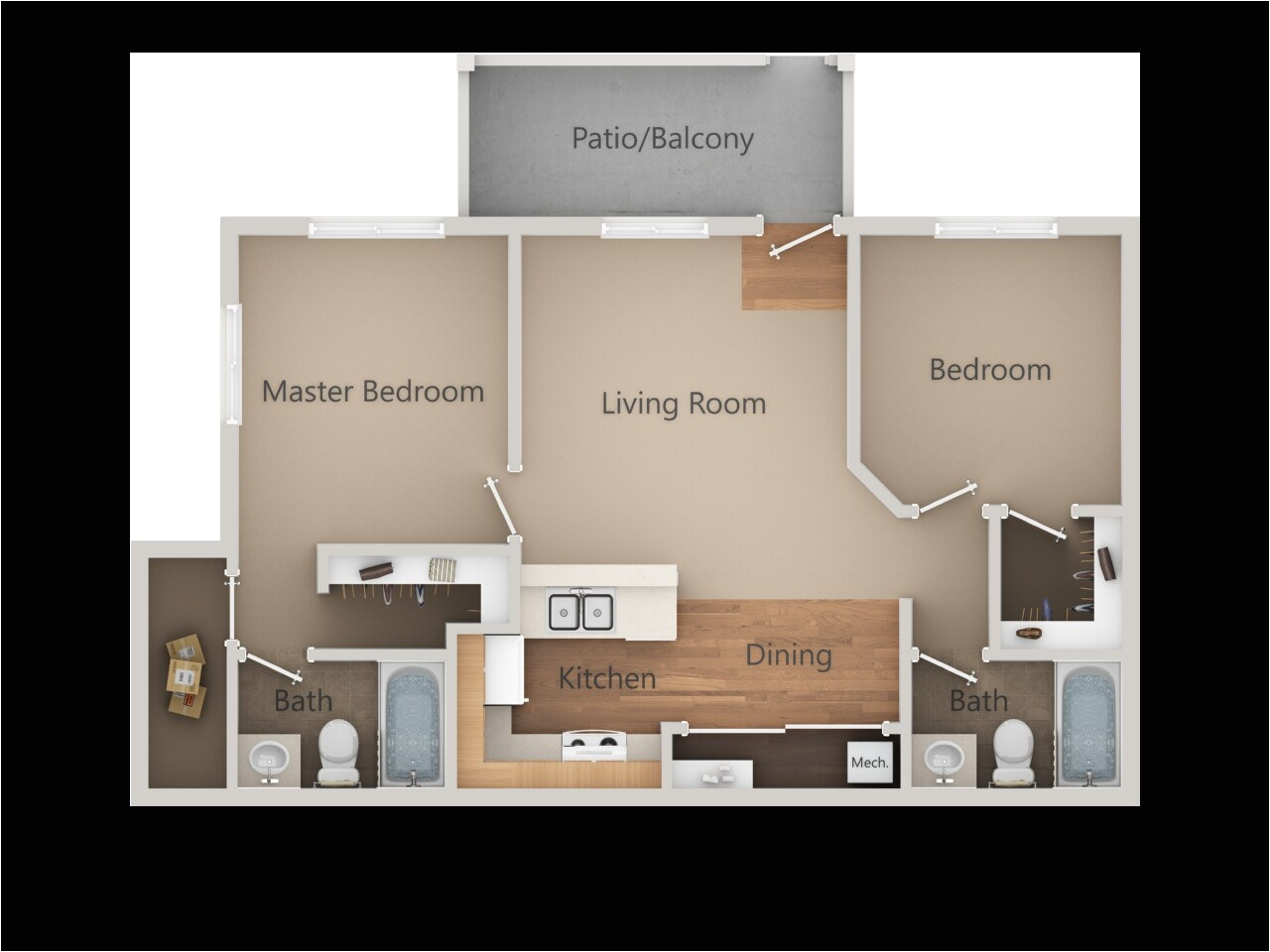 two bedroom apartments near me best of south sacramento apartments for rent aspen park of 40