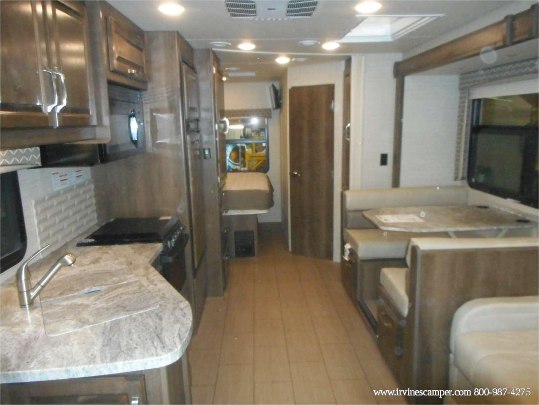 2018 jayco greyhawk 26y 245 irvines camper sales in little hocking oh ohio