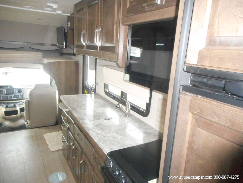 2018 jayco greyhawk 29mv 249 irvines camper sales in little hocking oh ohio