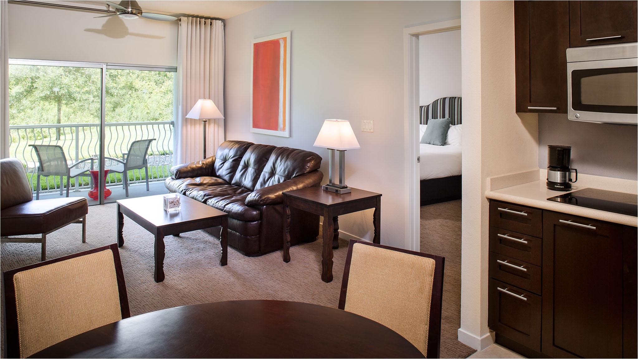 High Quality Orlando Hotel With Kitchen Vojnikinfo Homewood Suites Orlando