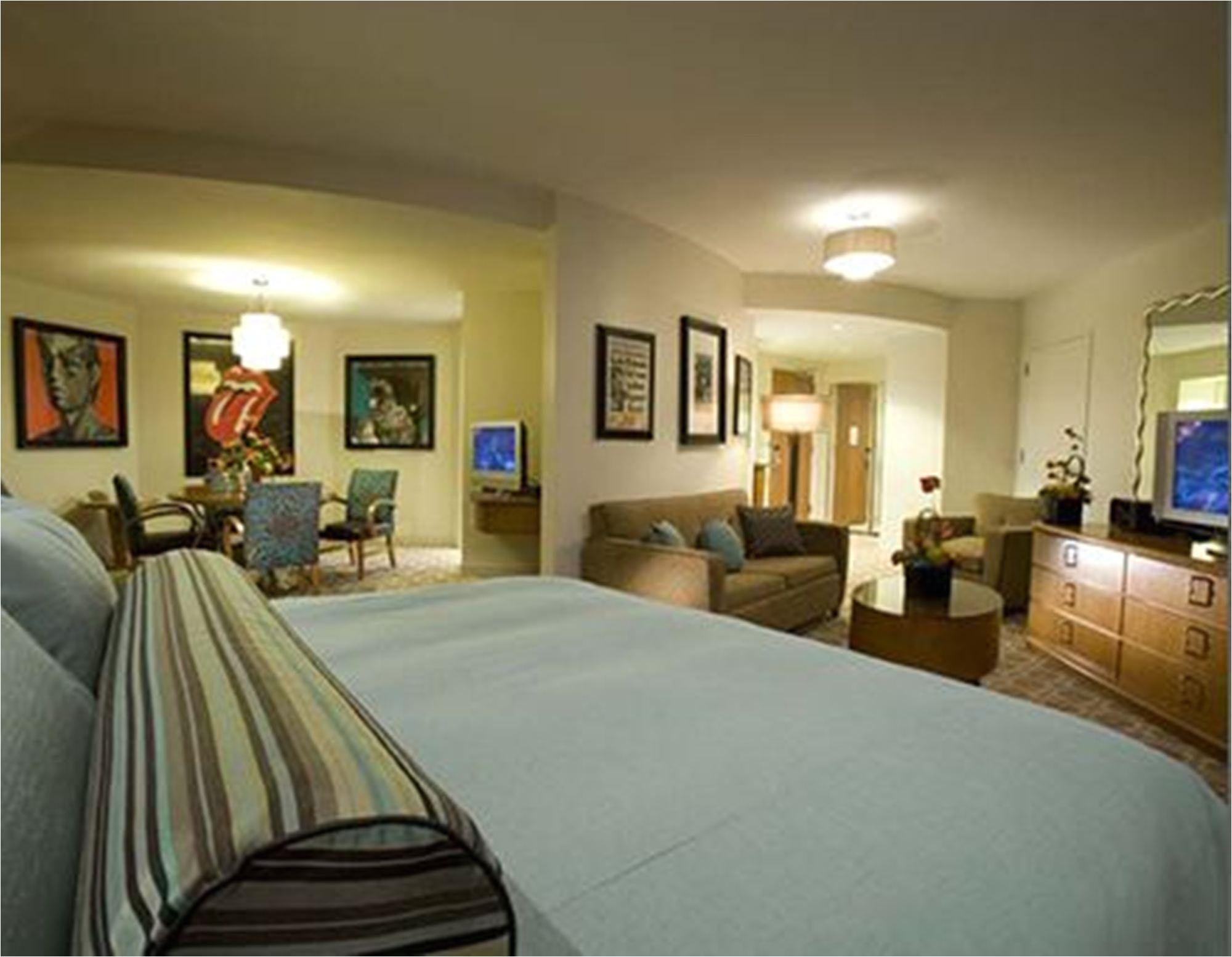 Lovely 2 Bedroom Hotels In Orlando Near Disney Orlando Hotel With Kitchen  Vojnikinfo Homewood Suites Orlando Pictures