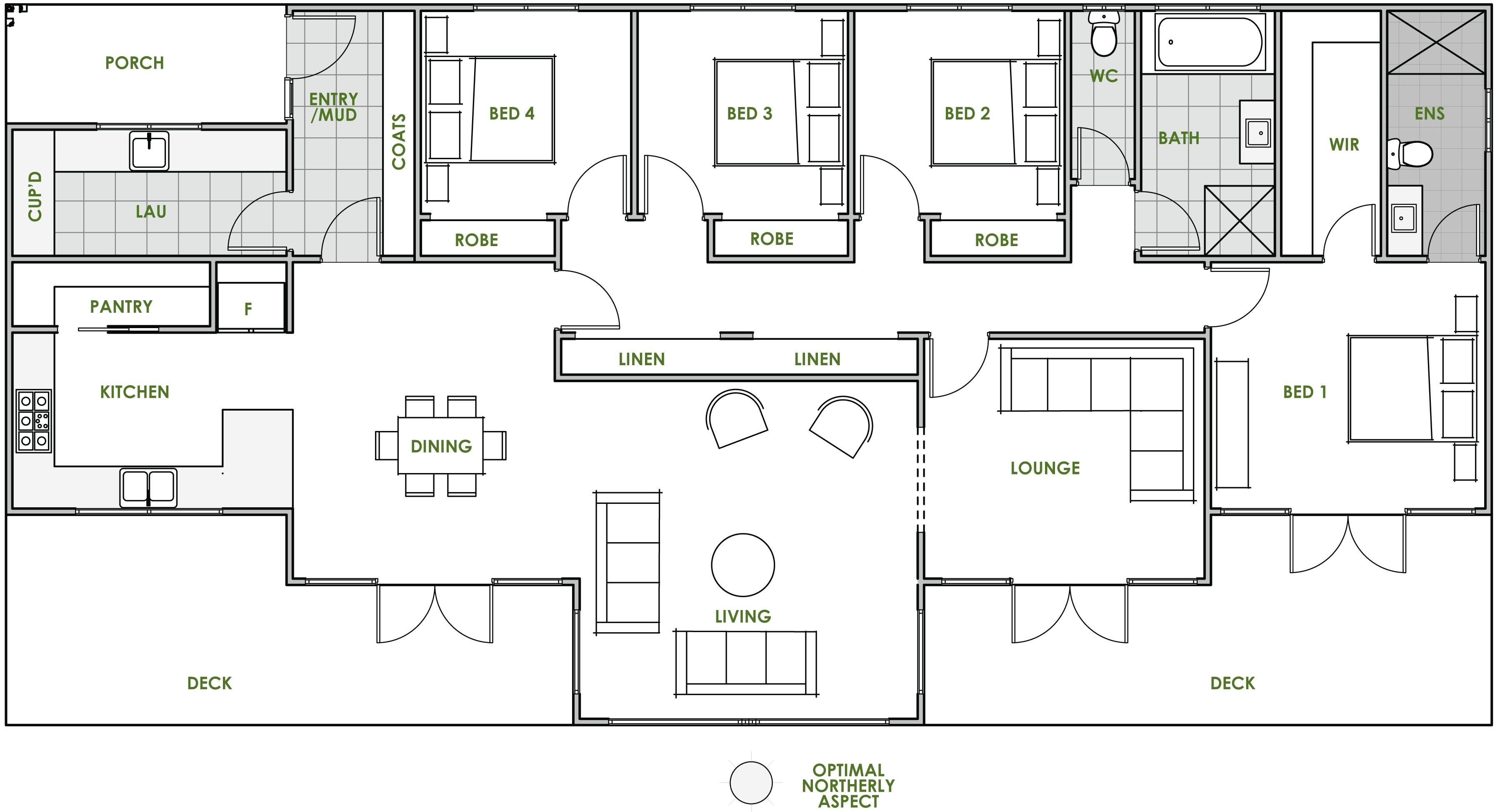 ice house plans best of earth home plans unique design floor plans fresh home plans 0d