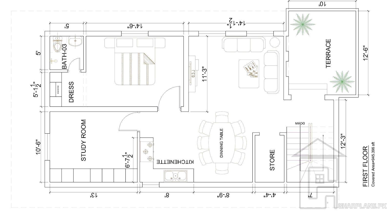 prevost rv floor plans elegant 2 story 4 bedroom floor plans fresh 2 bedroom home plans