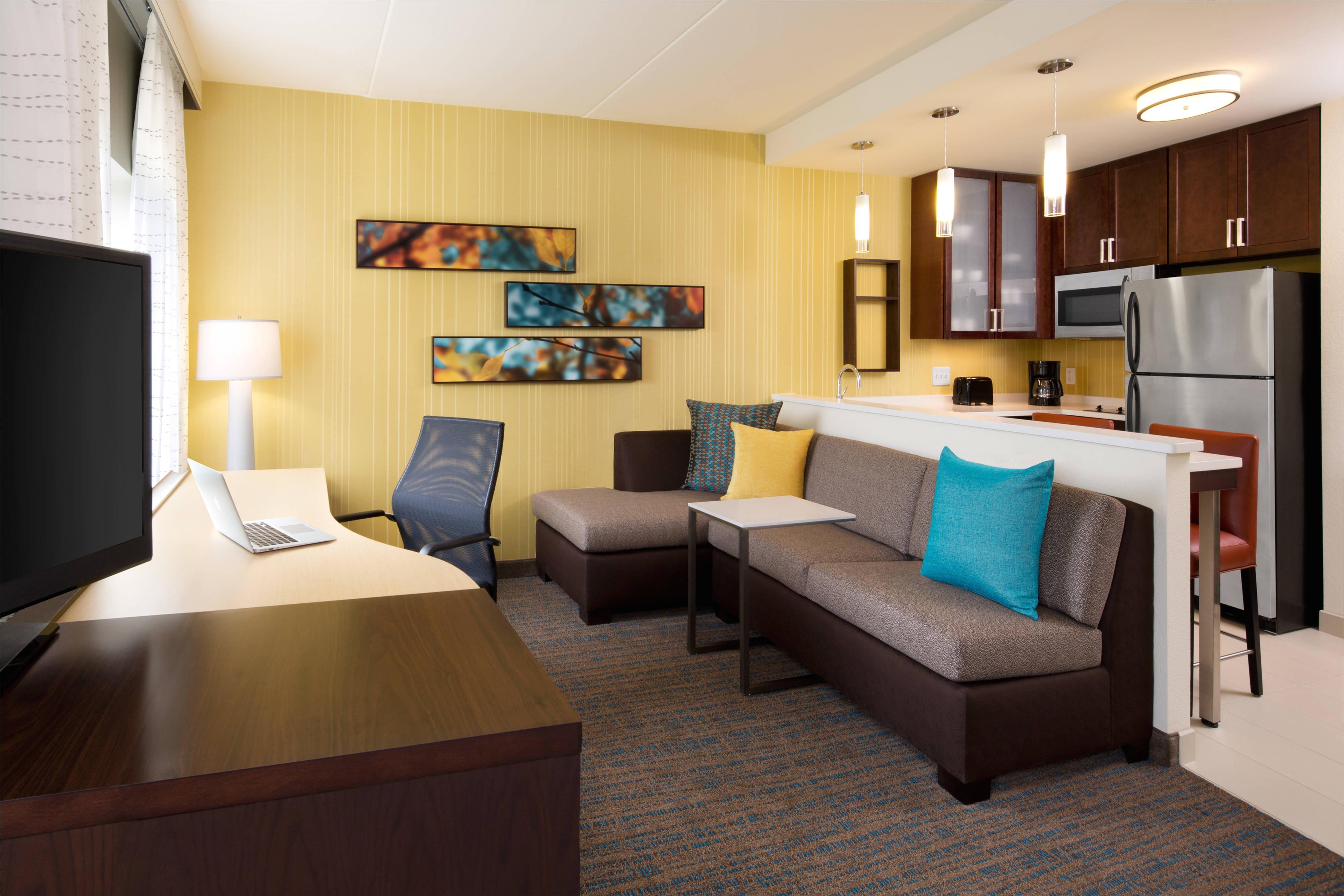 2 bedroom suites in orlando fl fresh orlando pet friendly hotel stock