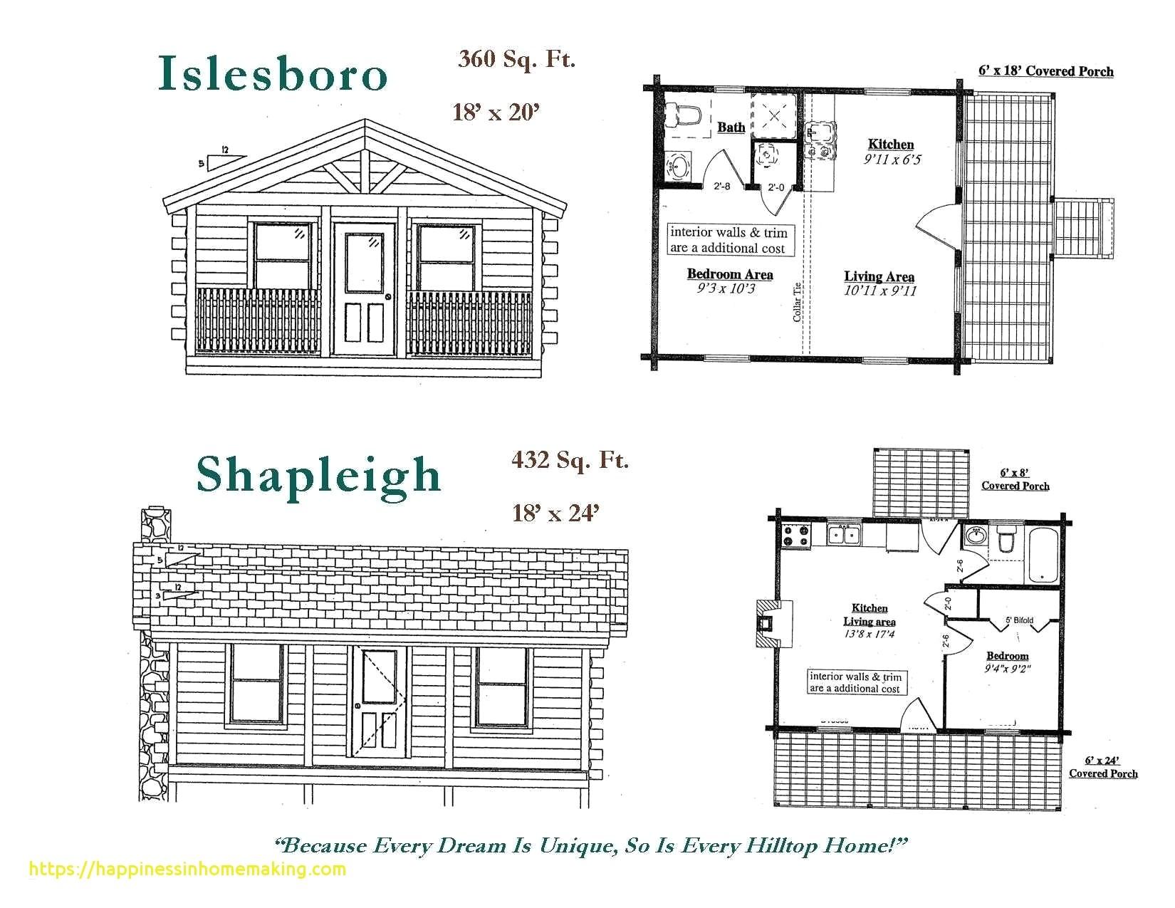 2 Master Bedroom Homes for Rent Houston Best Designed Small House