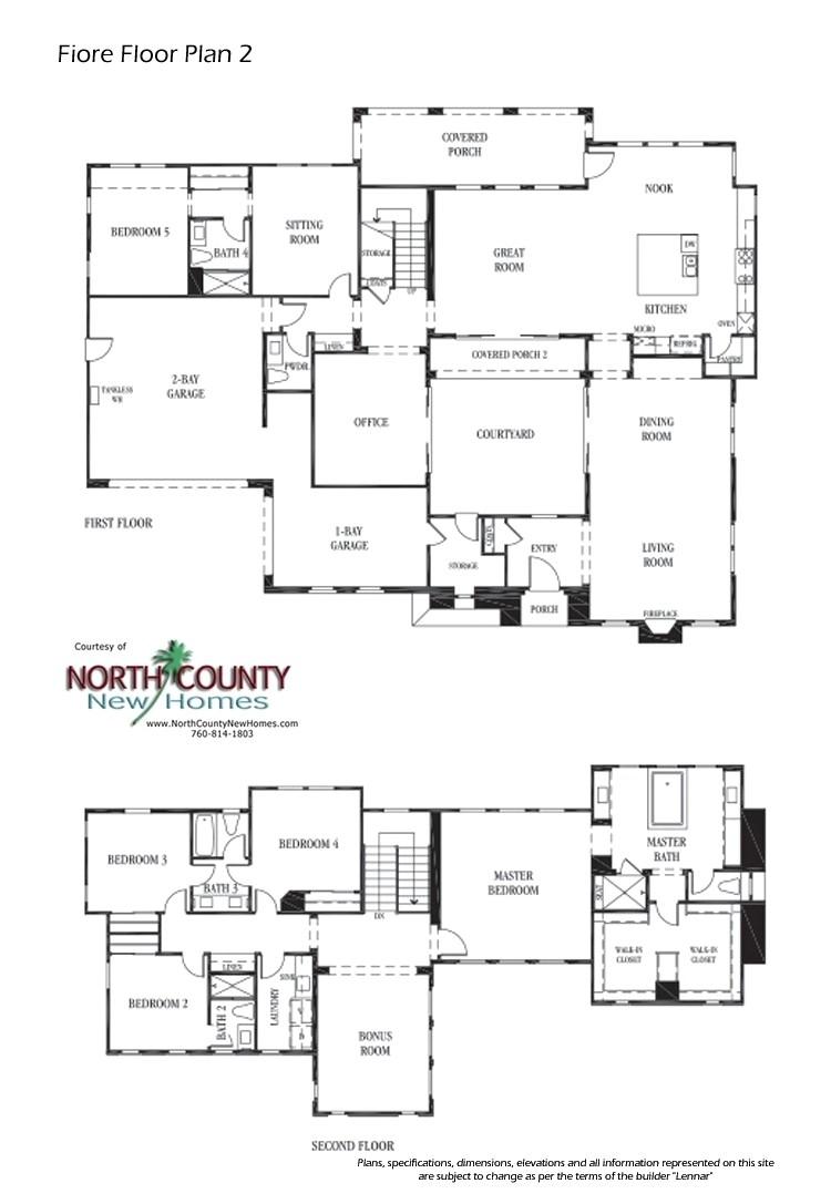 house plan for 20x20 site luxury prevost rv floor plans fresh 30 20 20 master