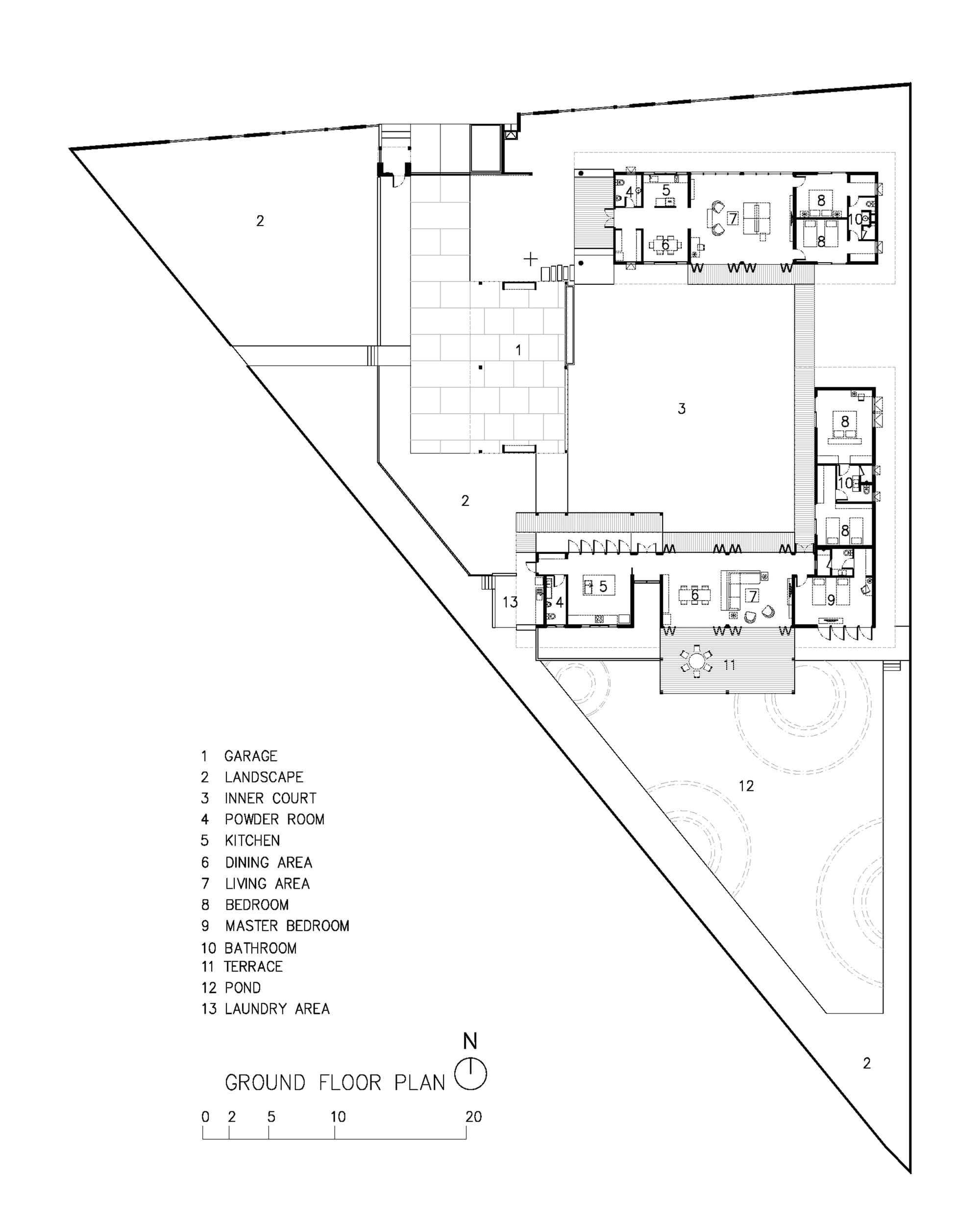 gmc rv floor plans elegant motorhome drawing at getdrawings