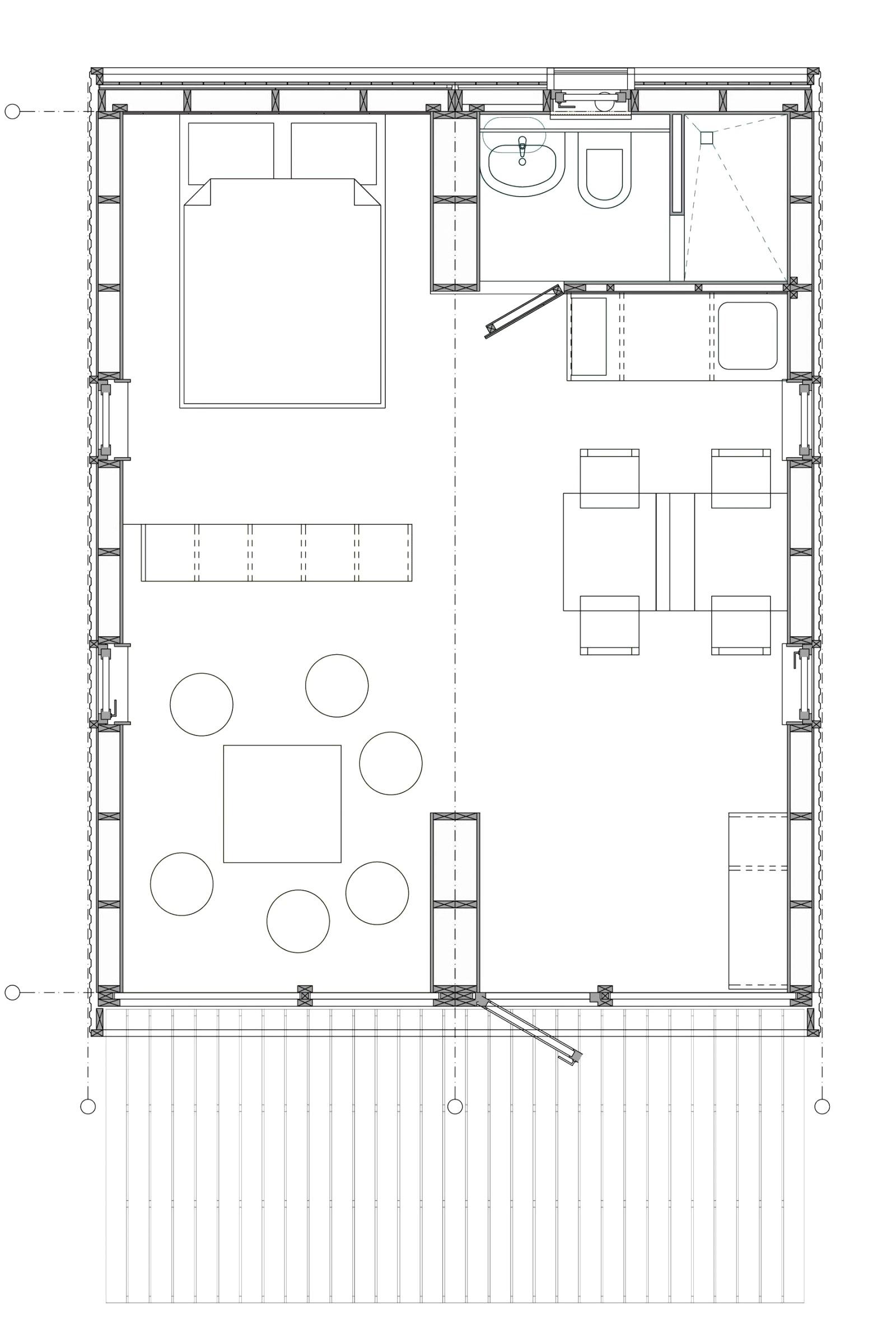 homes of merit floor plans fresh karsten homes floor plans lovely 25 beautiful karsten home floor