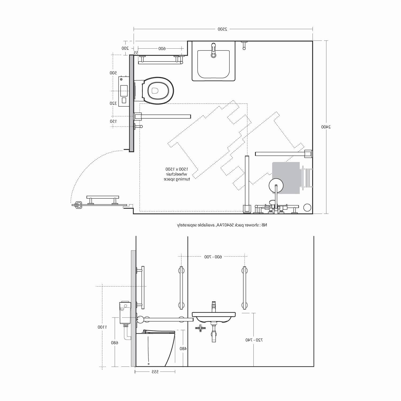 homes of merit floor plans lovely draft house plans fresh single story floor plans of homes
