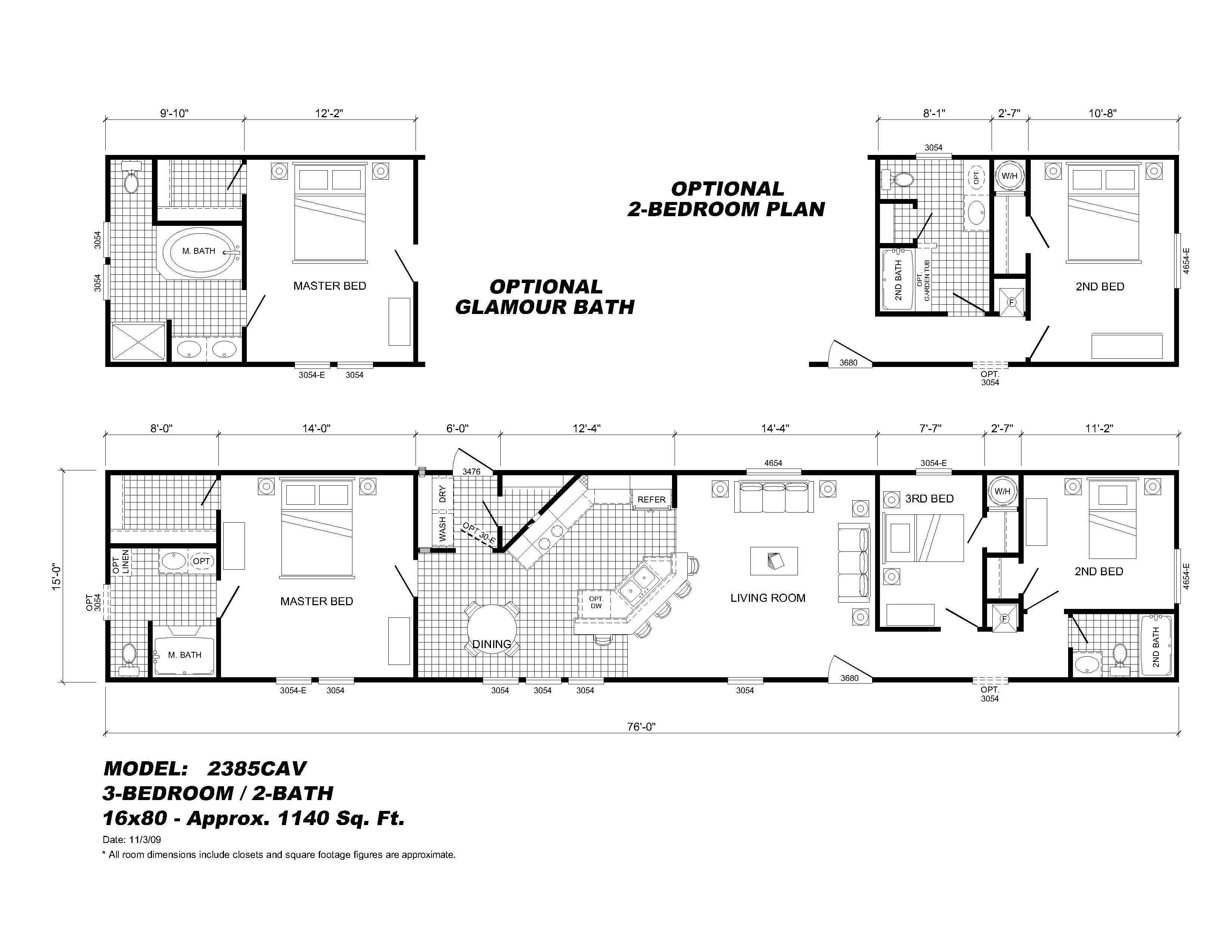 karsten homes floor plans 13 best floorplans pinterest