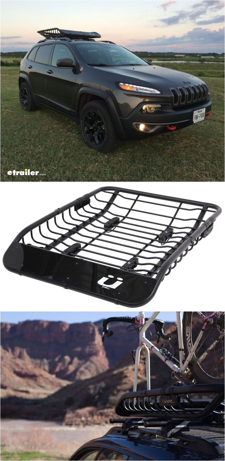 jeep grand cherokee bike rack 27 best jeep cherokee images on pinterest