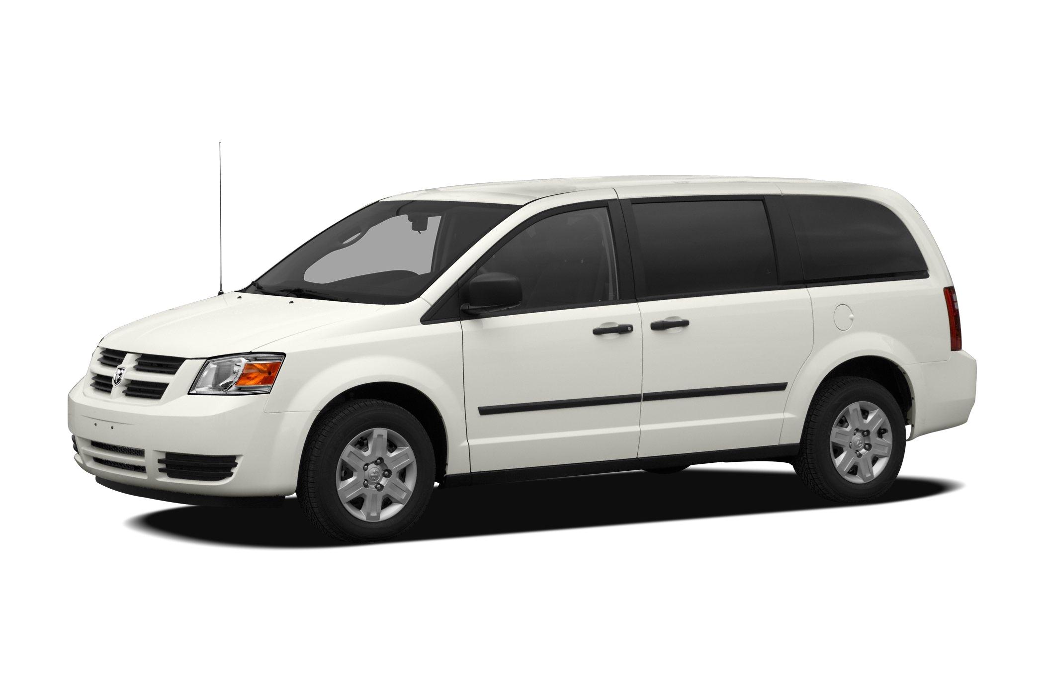 2007 Dodge Caravan Roof Rack 2010 Dodge Grand Caravan C V Cargo Van Specs and Prices