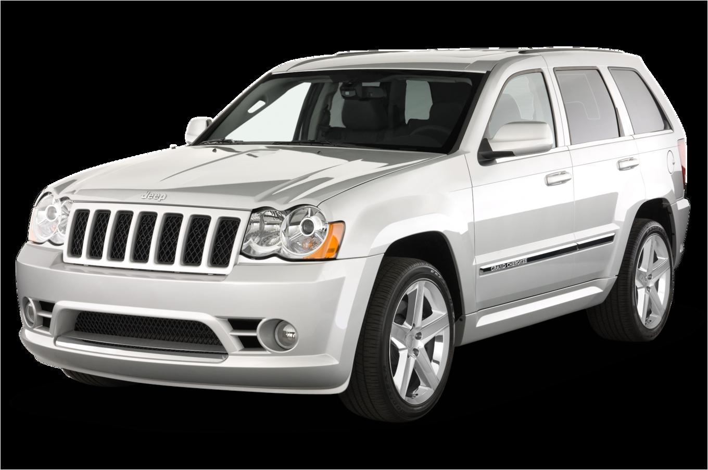 2010 Jeep Grand Cherokee Bike Rack 2010 Jeep Grand Cherokee Reviews and Rating Motor Trend