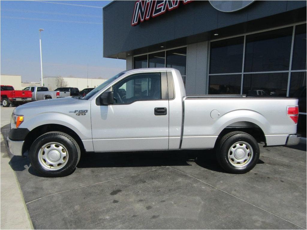 2012 ford f 150 2wd reg cab 126 xl 17406010 1