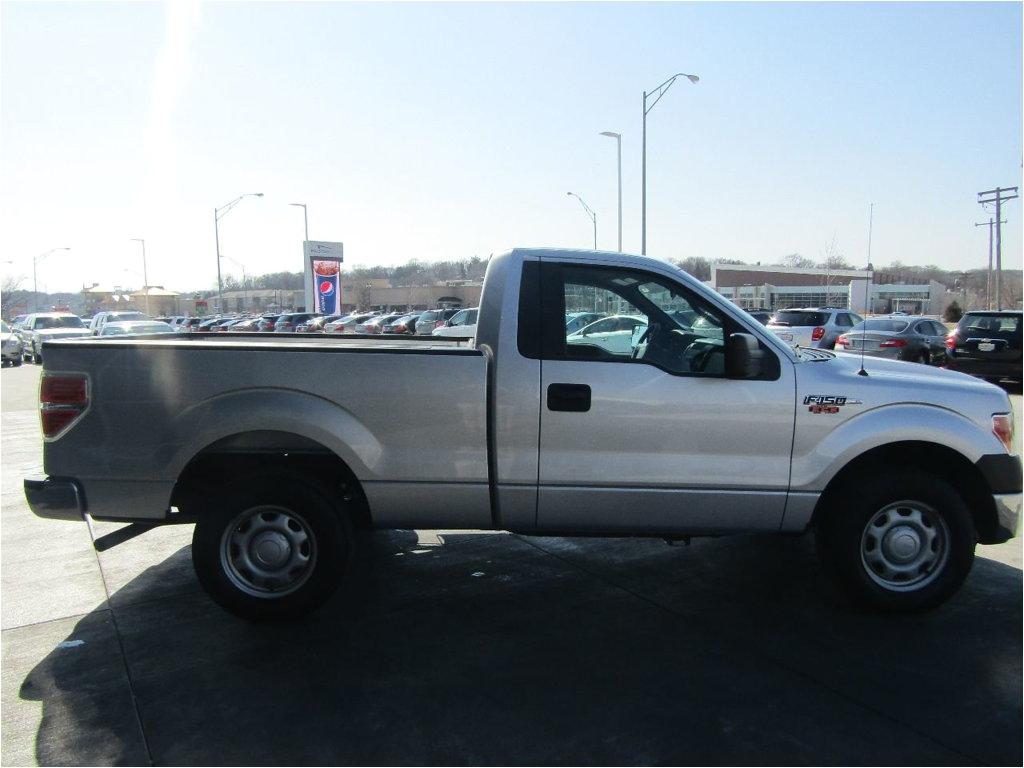 2012 ford f 150 2wd reg cab 126 xl 17406010 6