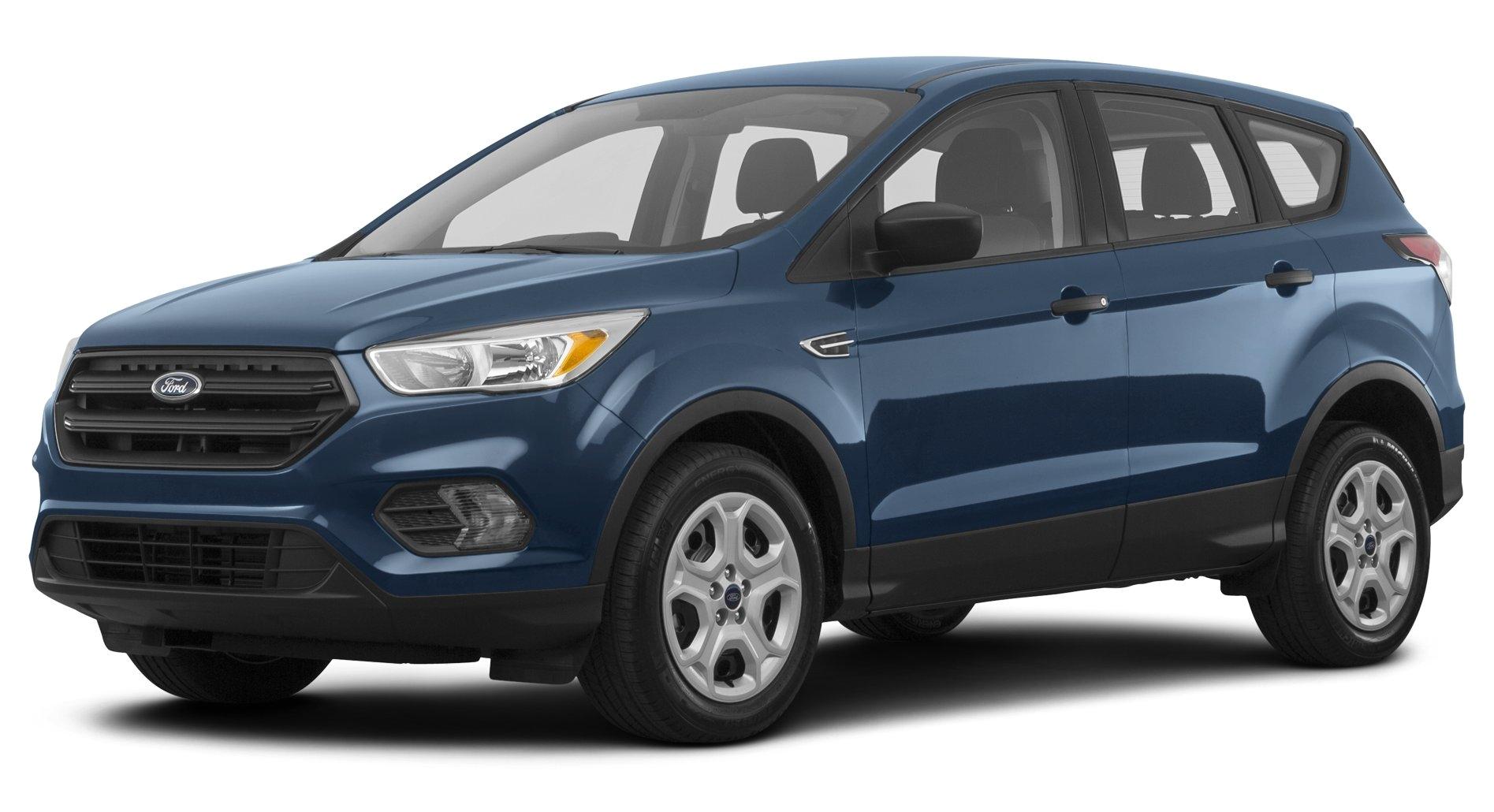 2013 ford Escape Floor Mats Amazon Amazon Com 2018 ford Escape Reviews Images and Specs Vehicles