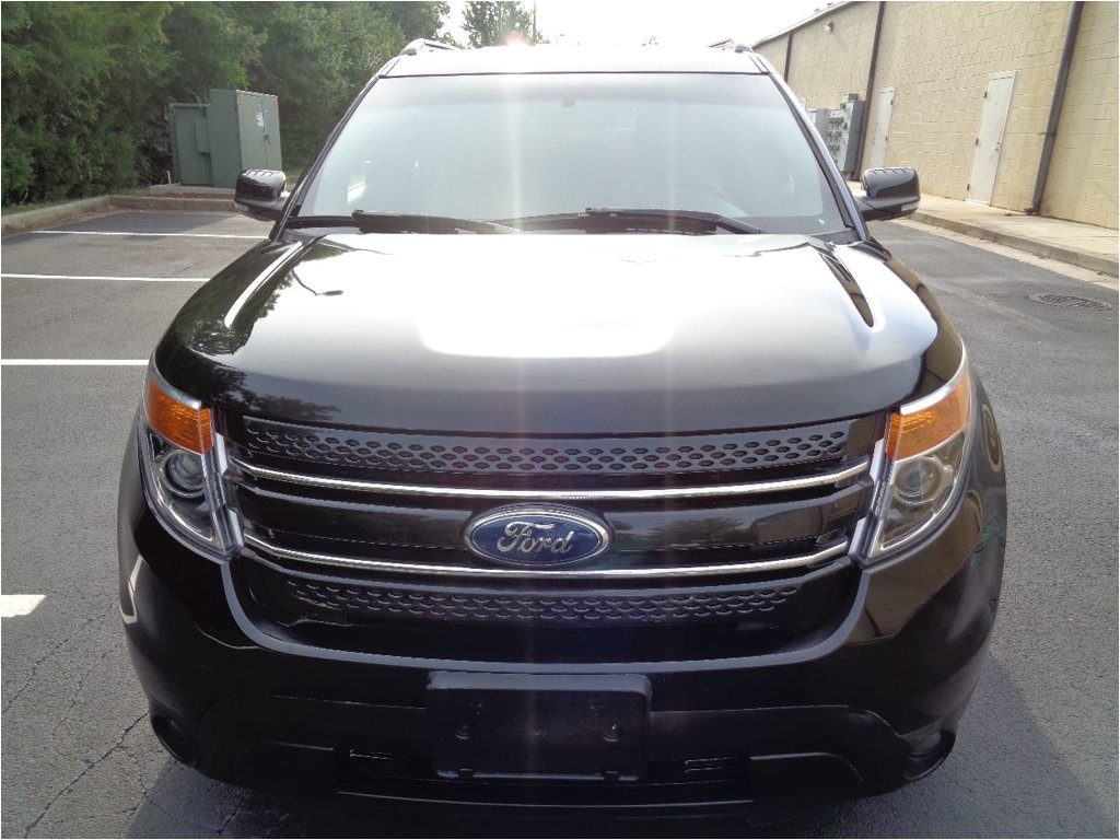 2014 ford explorer fwd 4dr limited 16711072 3