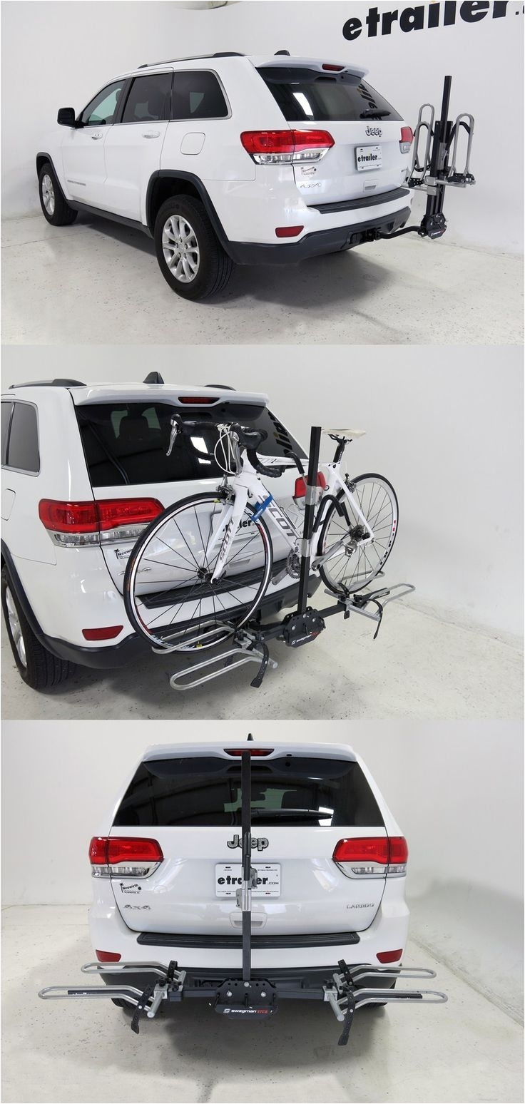 jeep grand cherokee bike rack 10 best bike images on pinterest