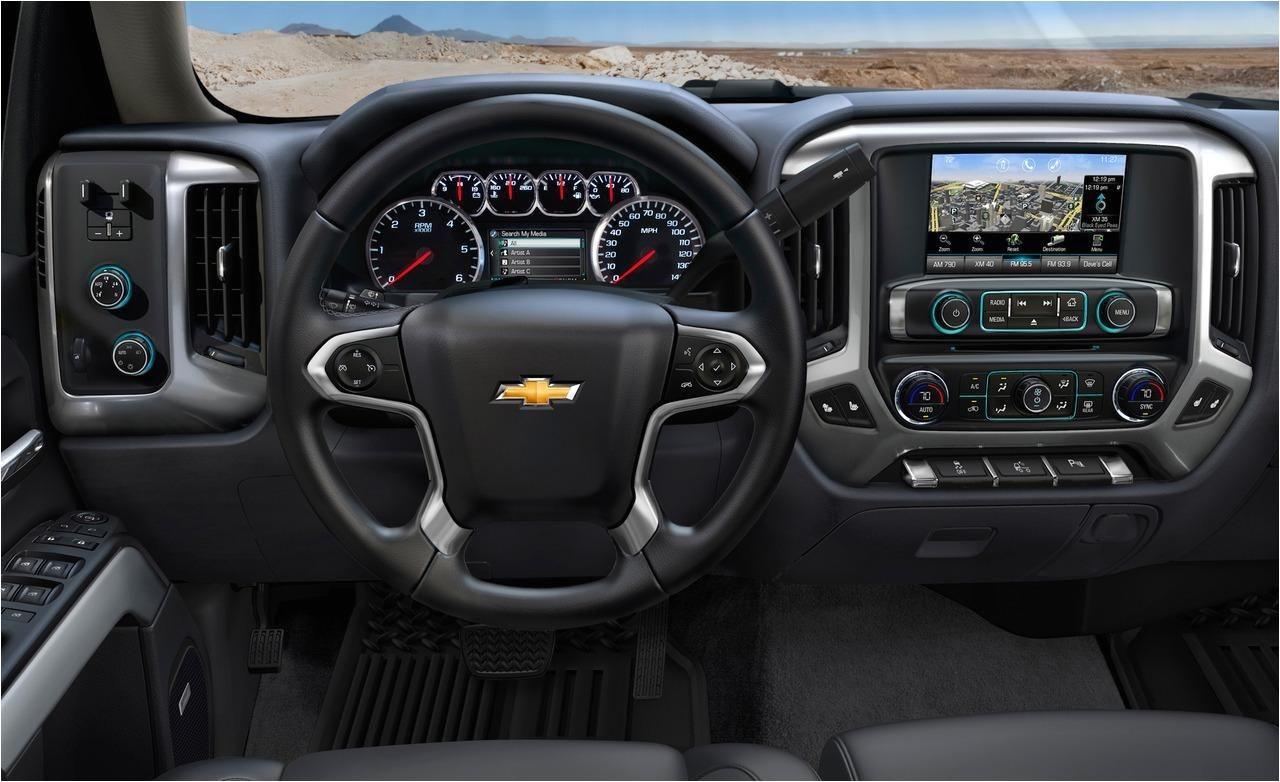 2015 Chevy Silverado 1500 Interior 2014 Chevrolet Silverado 2014 Interior topismagazine Http Www