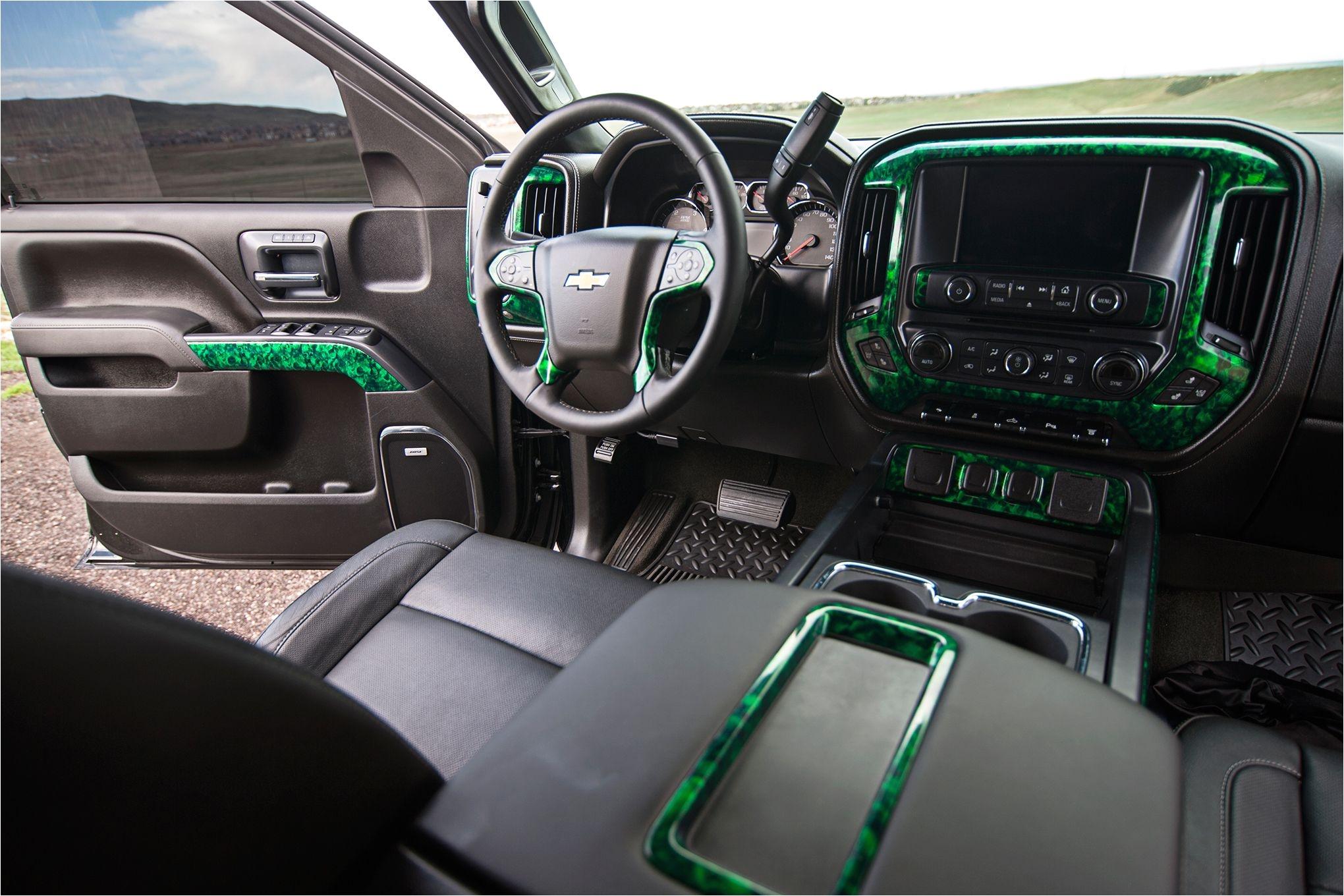 amazing prevnext with chevy silverado ltz interior