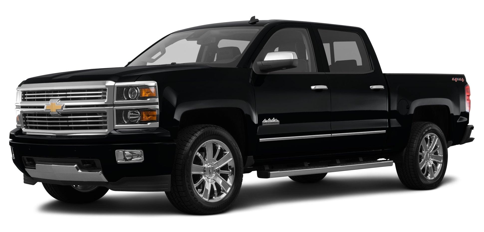 2015 Chevy Silverado Interior Trim Amazon Com 2015 Chevrolet Silverado 1500 Reviews Images and Specs
