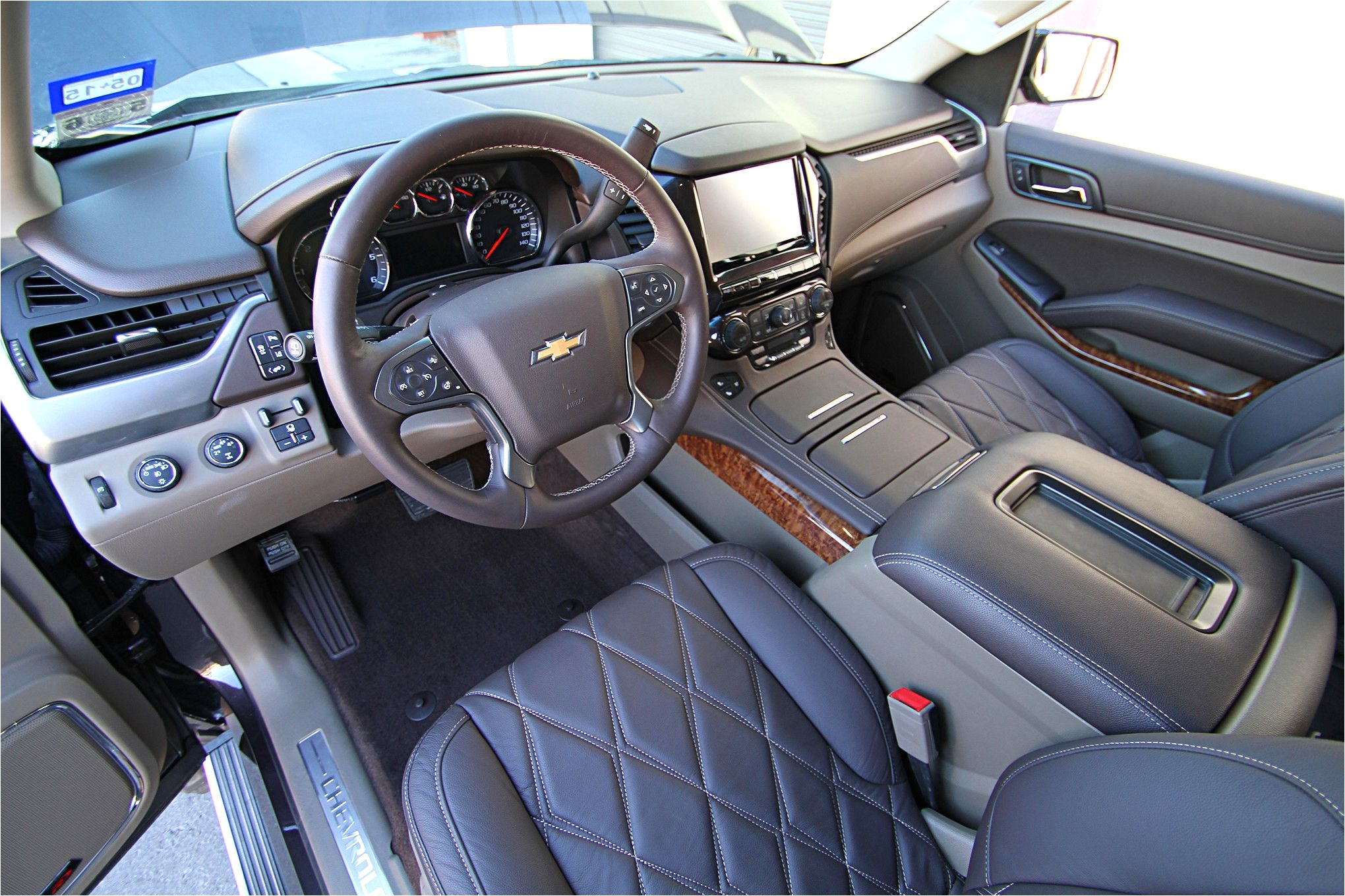 custom interior chevy tahoe psoriasisguru com