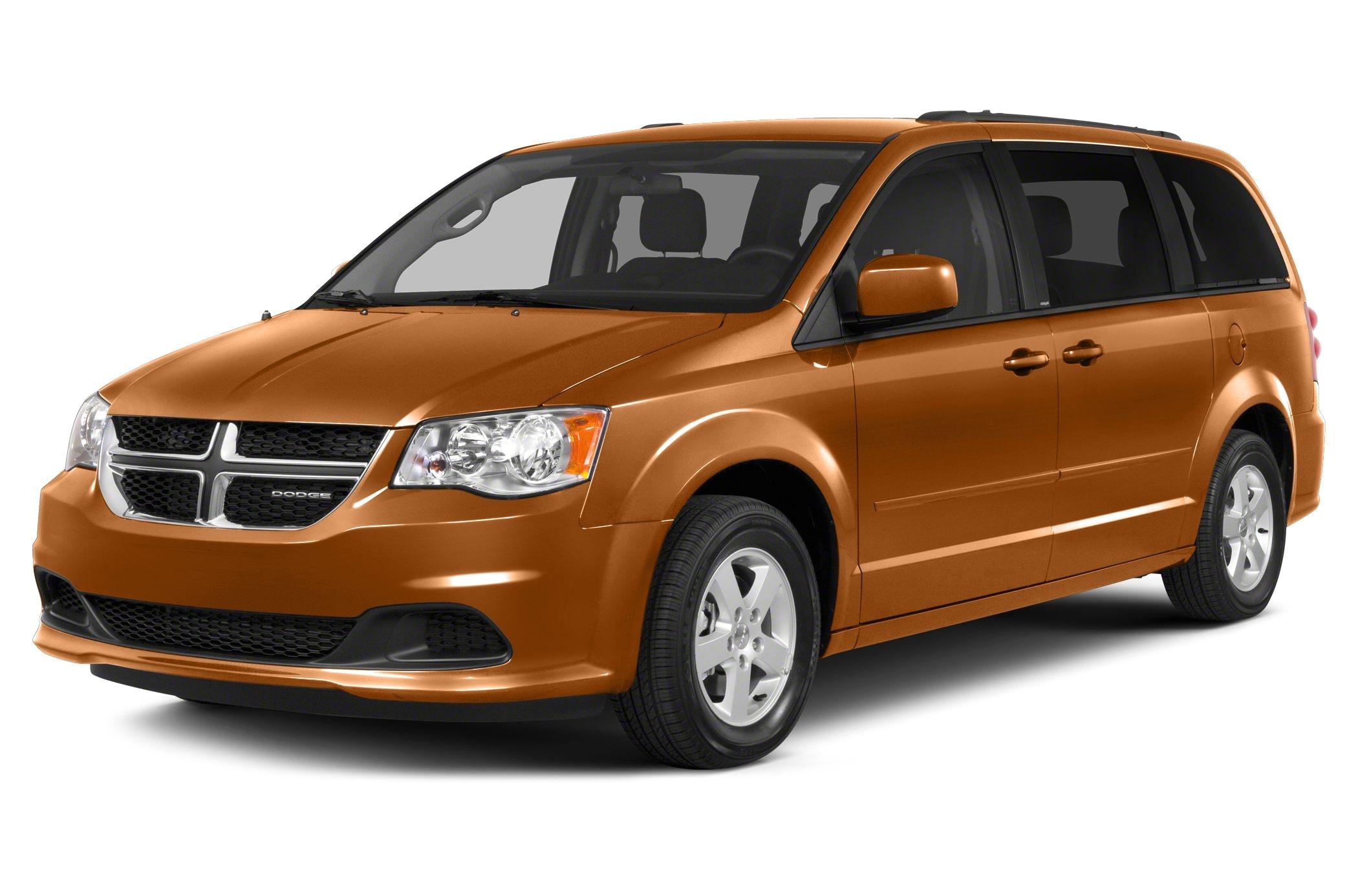 2015 Dodge Caravan Roof Rack 2015 Dodge Grand Caravan Information