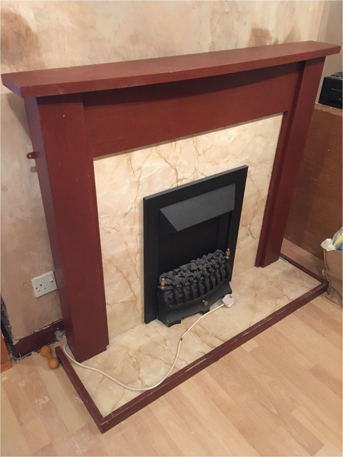 electric fireplace 1a0481c1 jpg