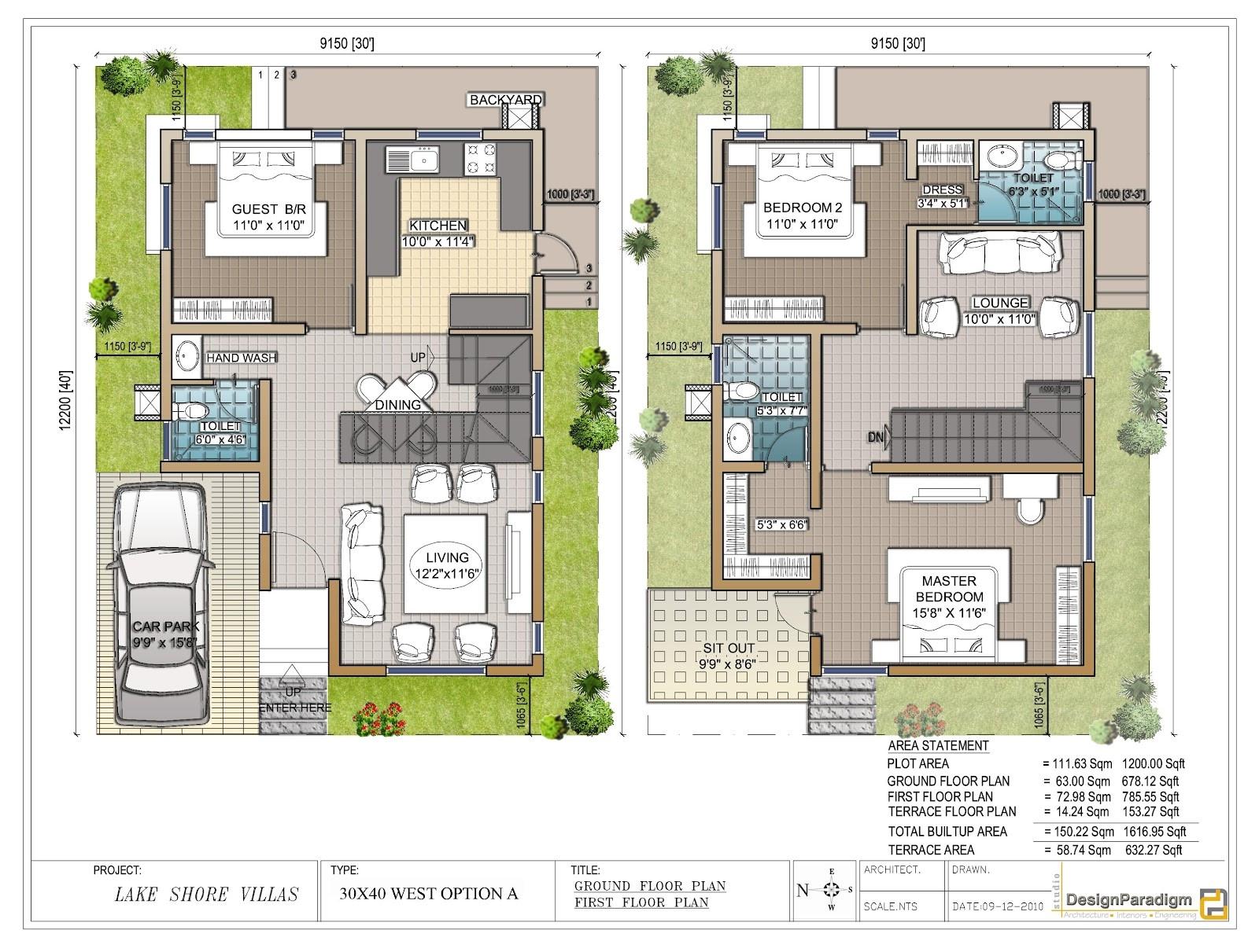 20 x 45 house plans east facing elegant inspiring 30ae 30 house plan 3d exterior