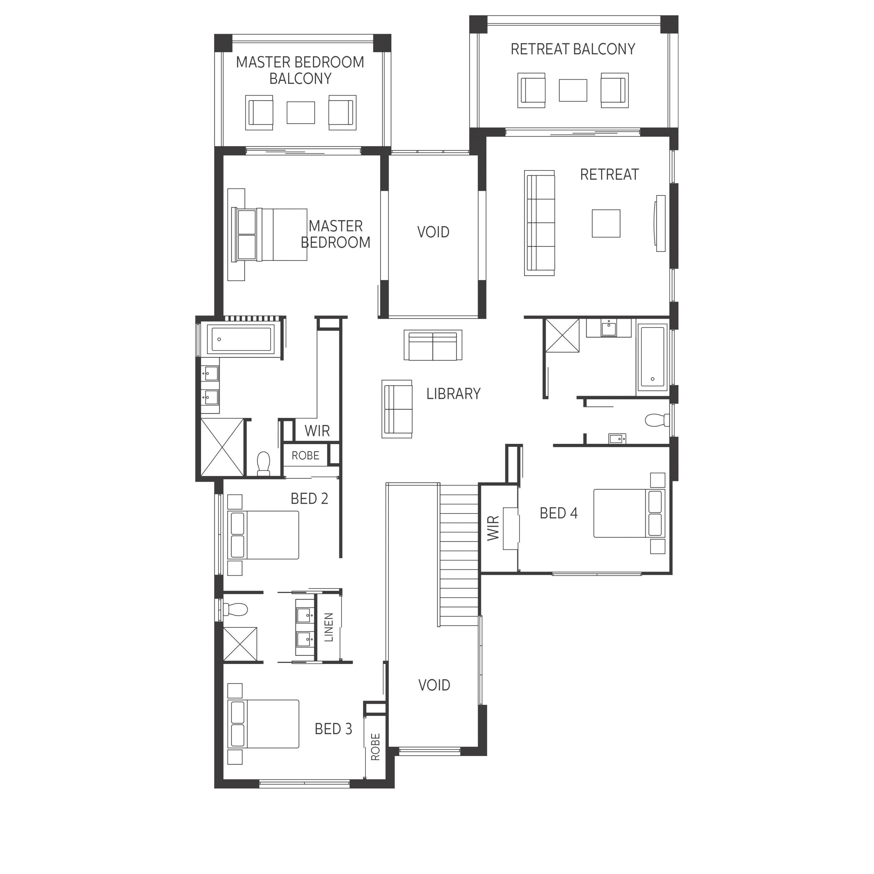 24 40 house plans lovely 20 x 40 floor plans luxury design plan 0d