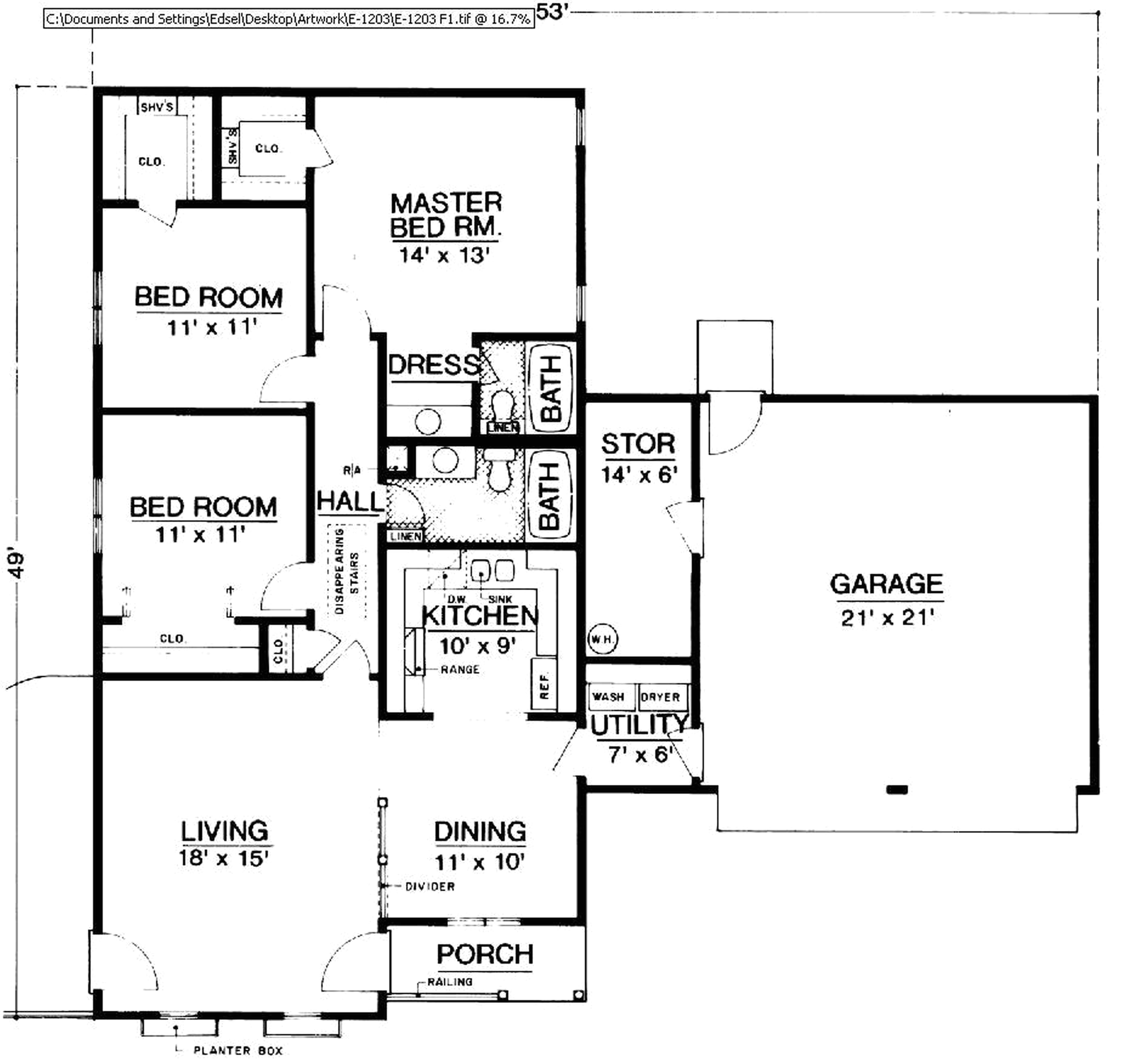25 40 house plan india unique 20 x 40 floor plan house layout plans globalchinasummerschool of