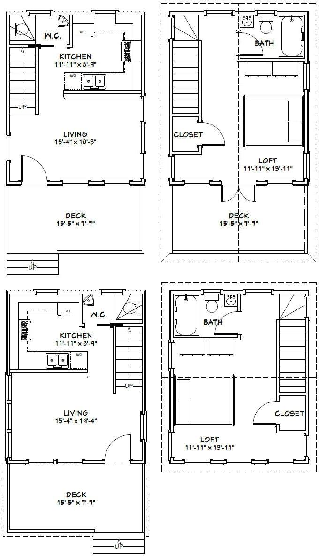 20x40 house layout 20 40 house plans 30 30 house plans india unique index