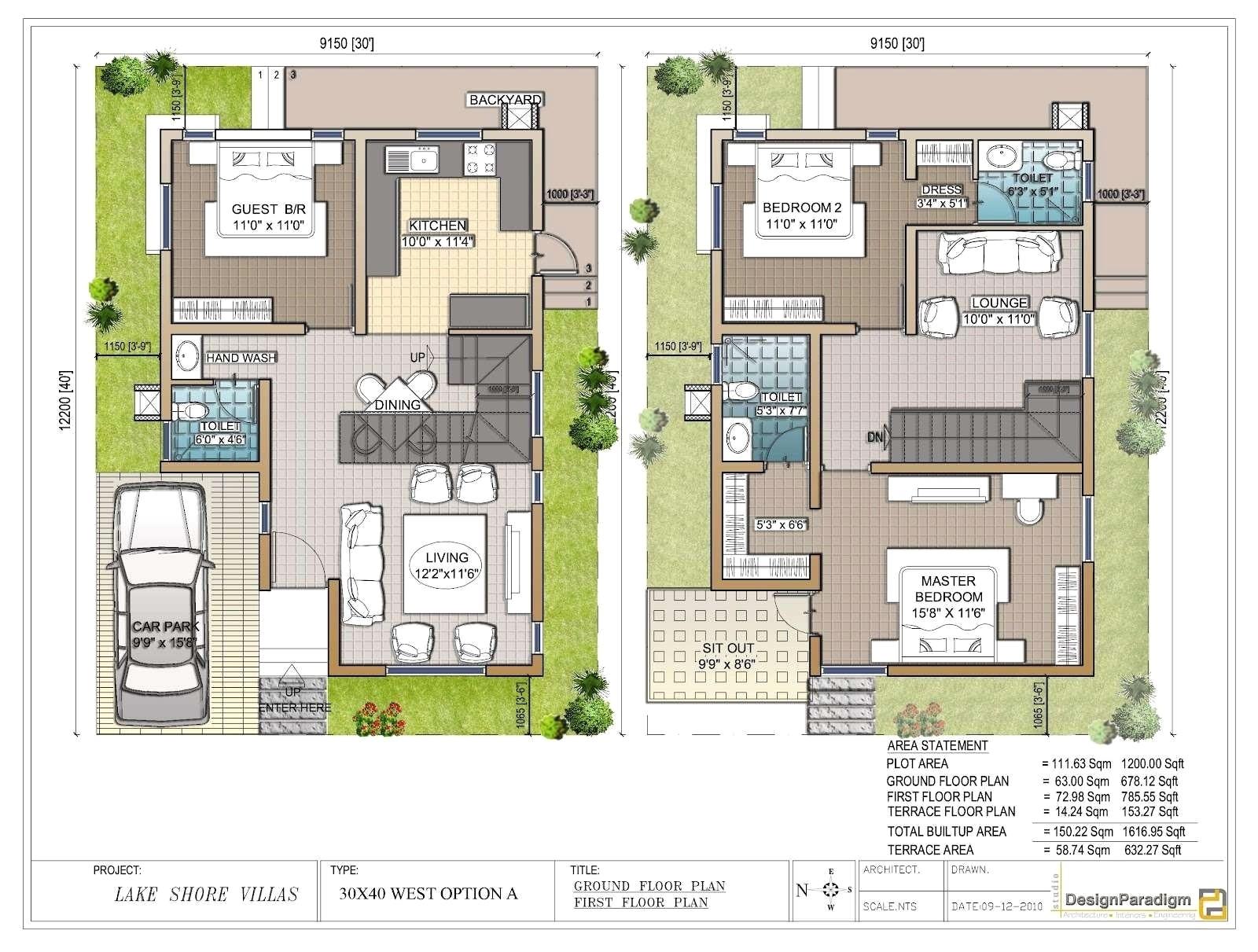 30 x 30 house plans 20 x 40 house plans luxury 30 30 house plans india unique index wiki