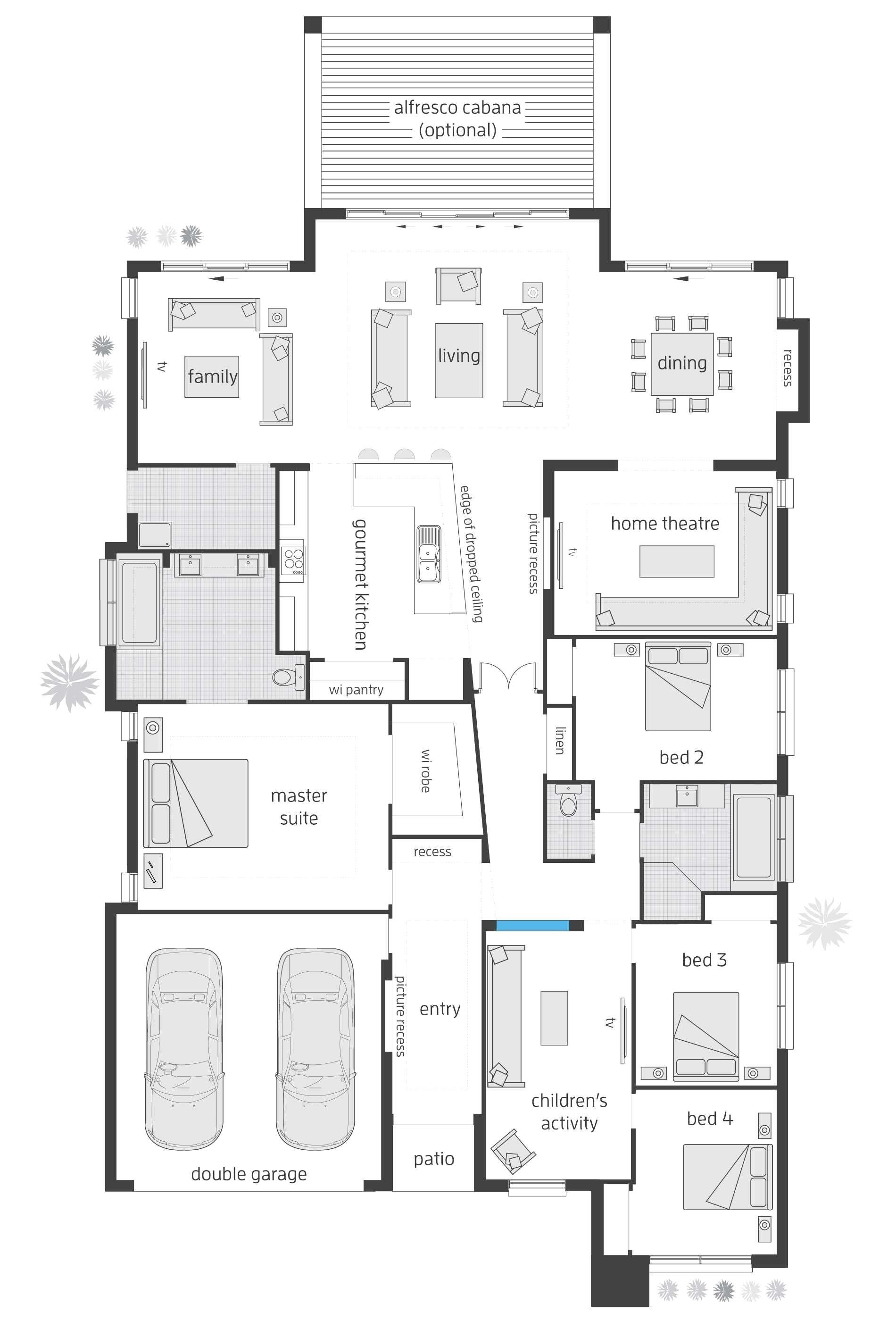 30a 50 house plans fresh 30a 50 house plans luxury shotgun houses 30