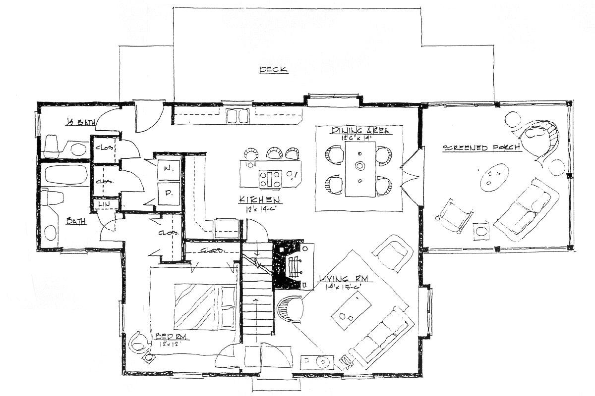 24x36 2 story house plans luxury floor plan the white house 24 x 36 floor plans