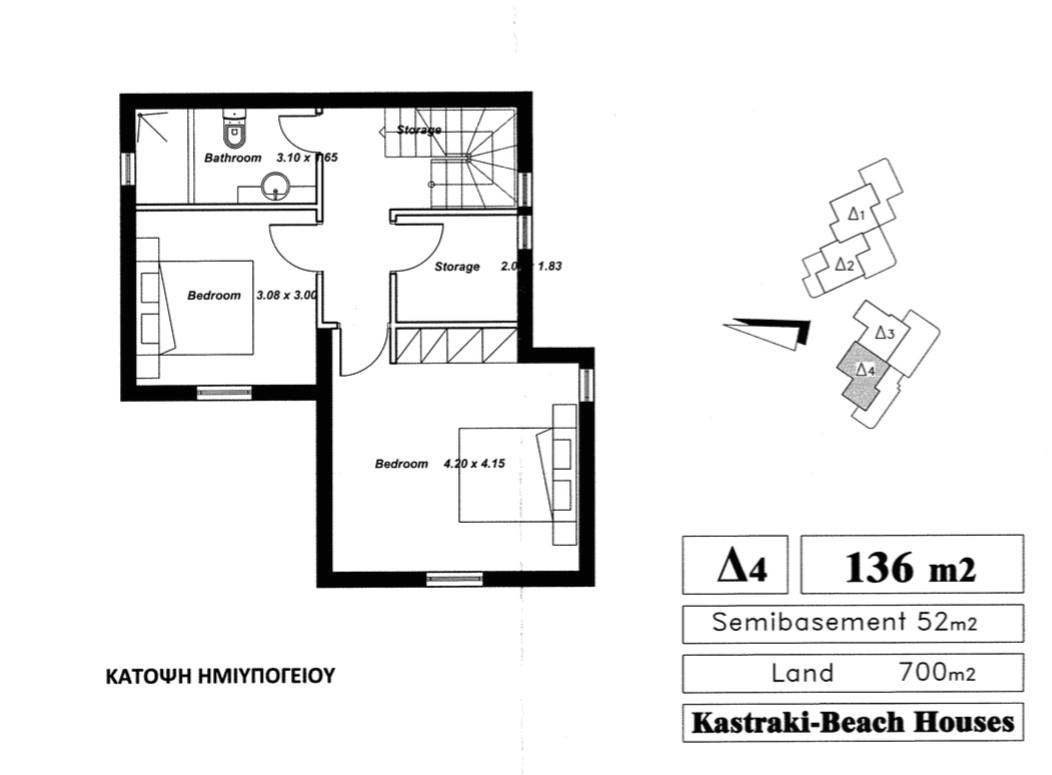 28 x 40 ranch house plans unique house plan part 2