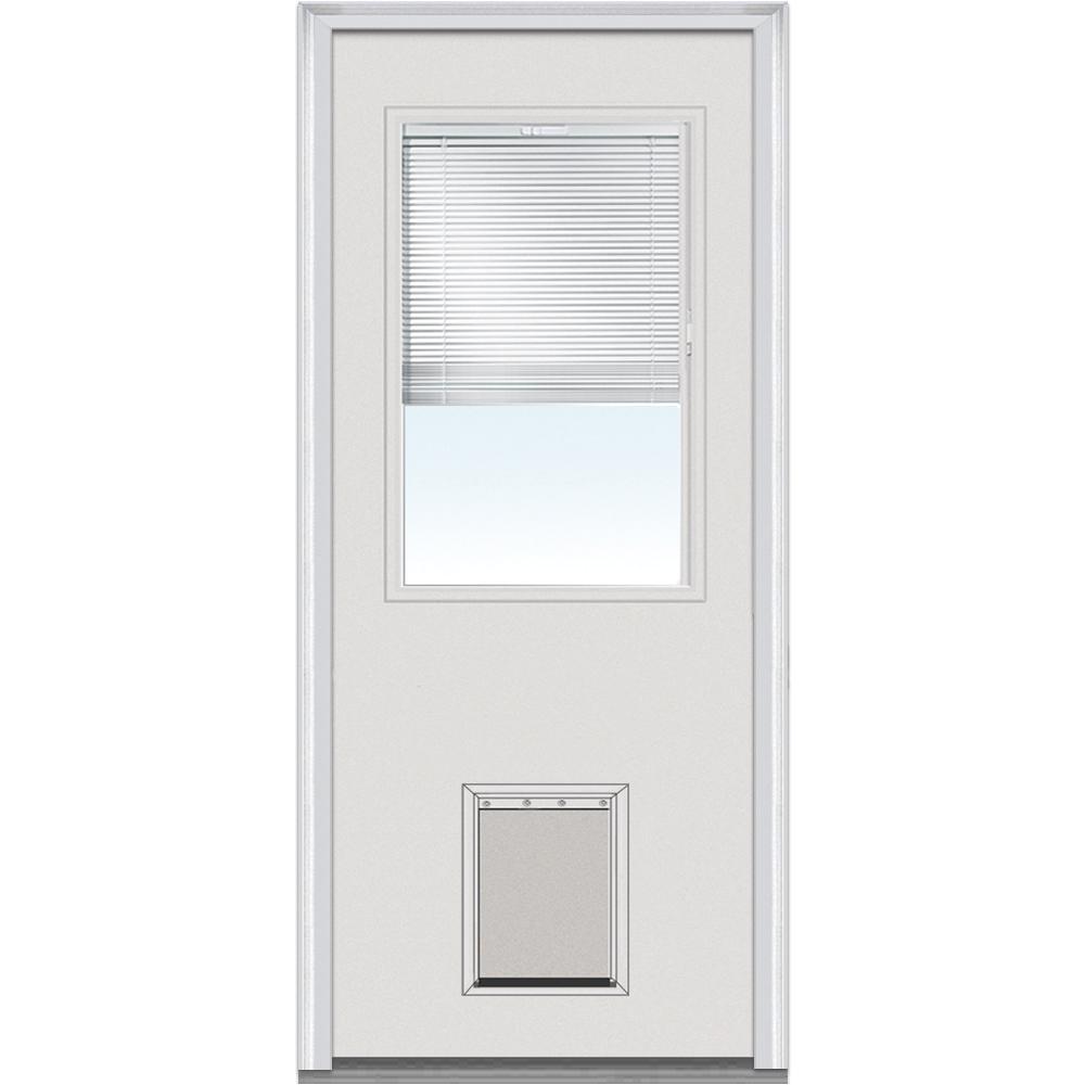 29 3 4 interior door home depot 32 x 80 front doors exterior doors