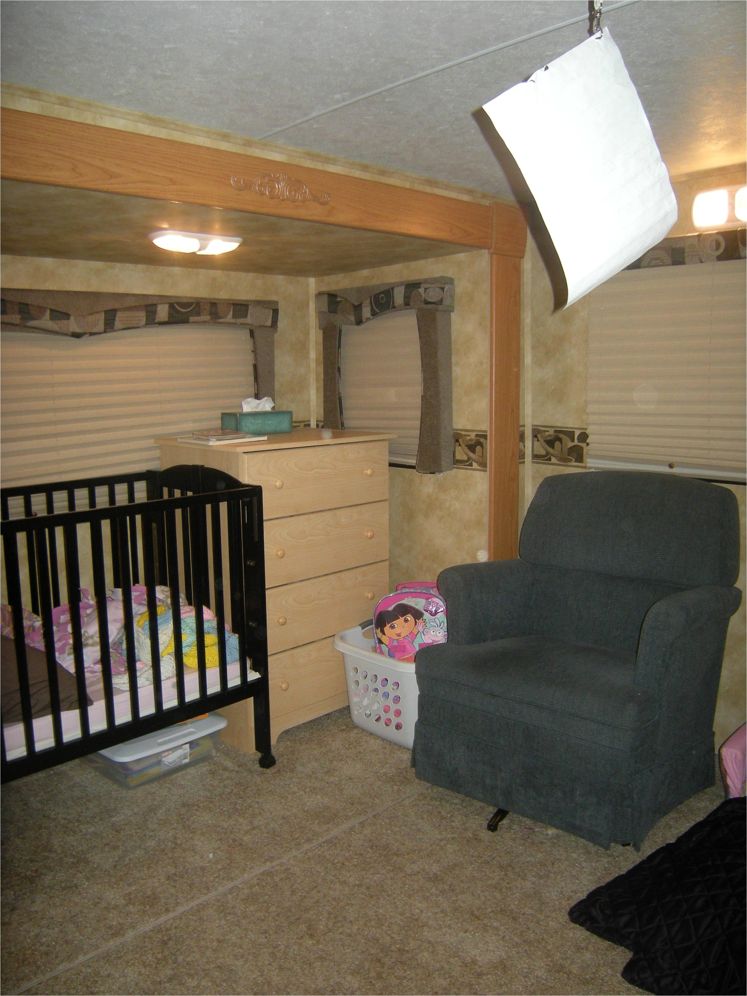 2 bedroom 5th wheel lovely 3 bedroom fifth wheel home design ideas ikea duckdns