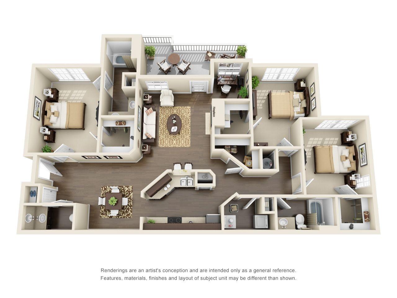 3 bedroom apartments for rent in elizabeth nj 3 bedroom apartments fresh apartment 2 bedroom elizabeth
