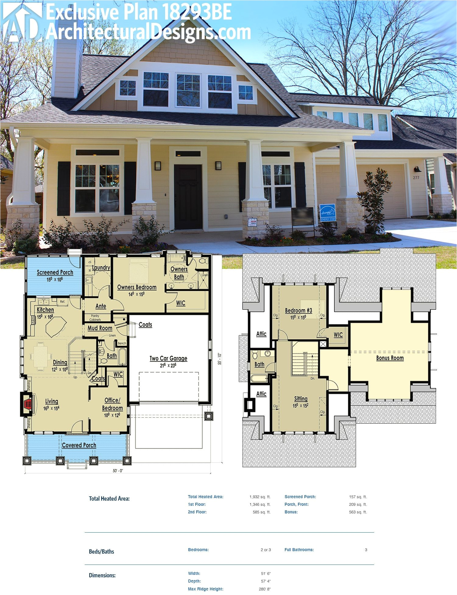 full size of home designs 3 bedroom houses for in orlando elegant elegant 3 bedroom