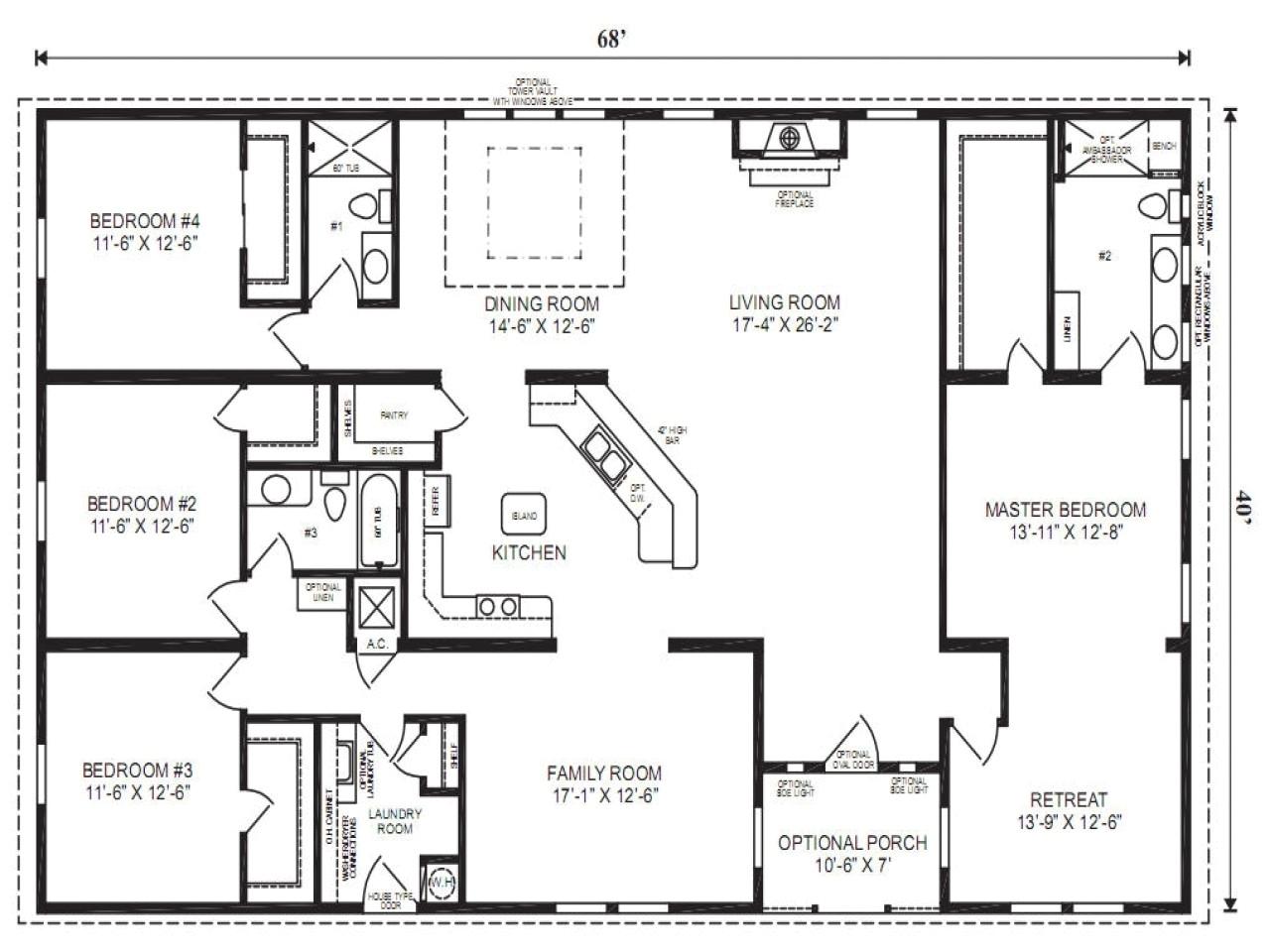 fifth wheel floor plans lovely estate home plans best luxury estate home floor plans floor plans