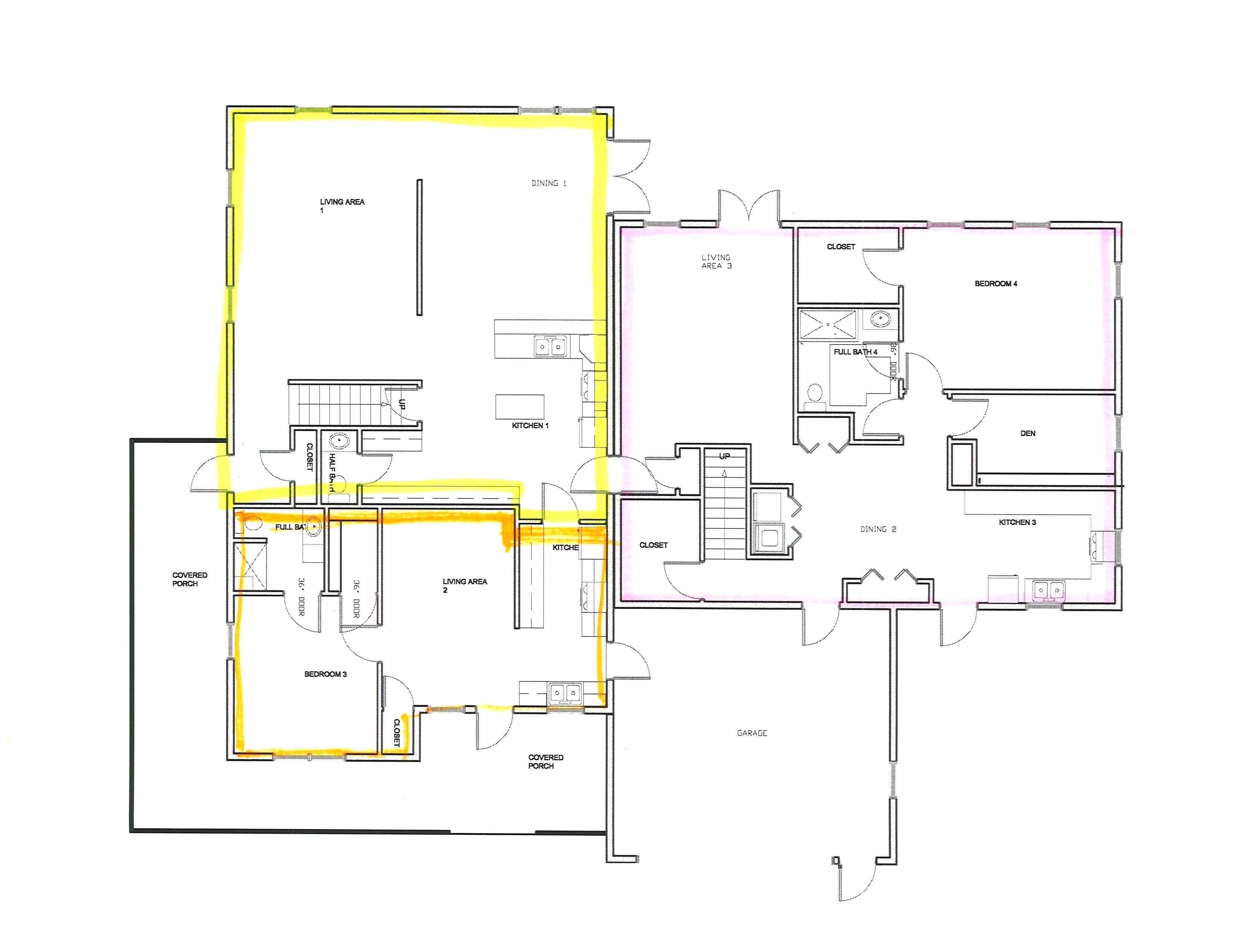 bunkhouse rv floor plans beautiful 23 best 3 bedroom 5th wheel floor