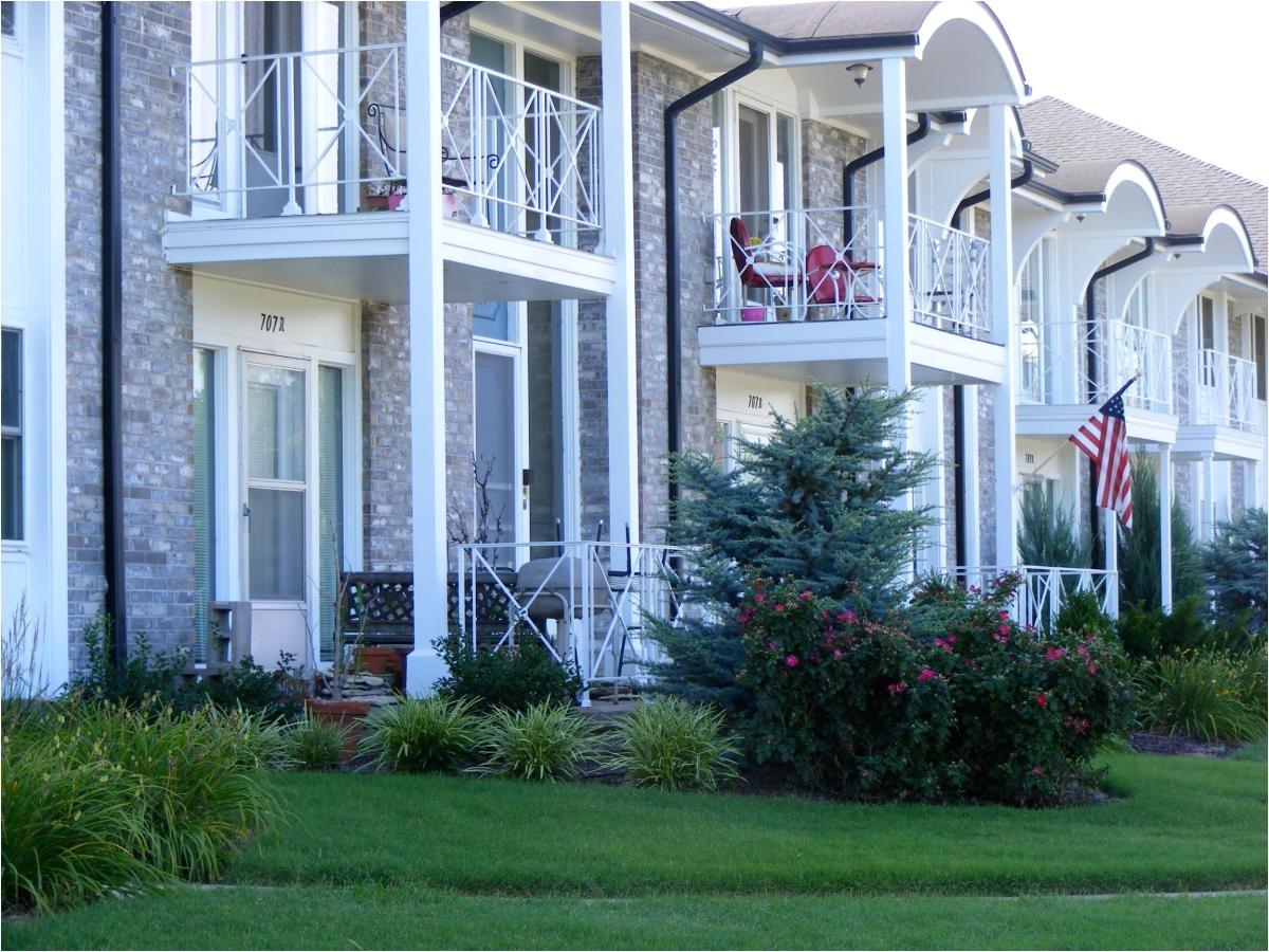 weigand wichita bedroom all bills paid ks broadstone villas