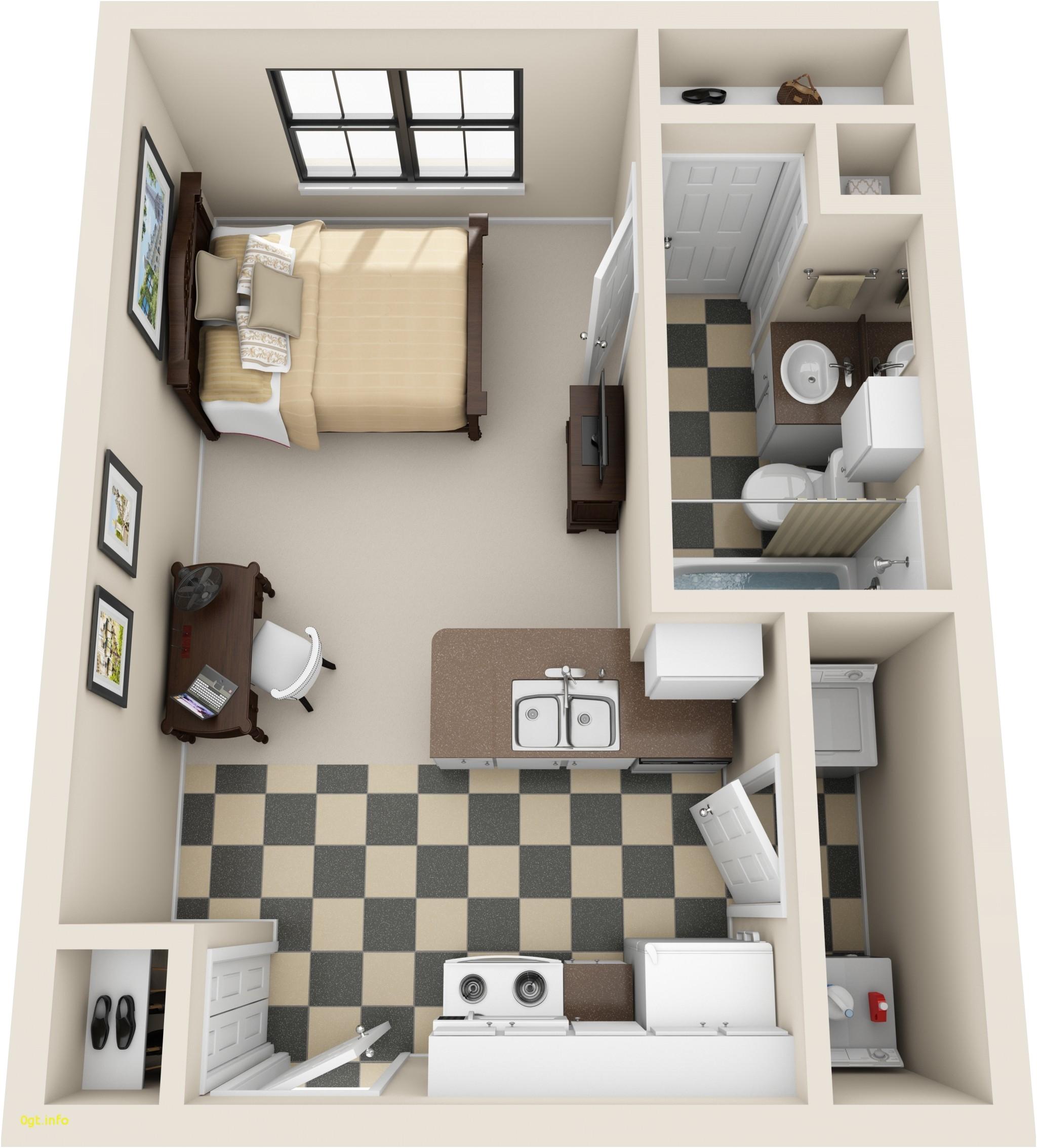 1 bedroom apartments madison wi luxury madison al apartments downtown rent to own madison wi condos