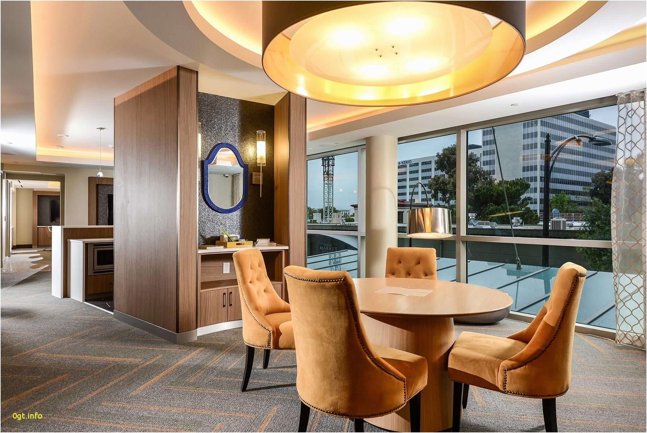 3 bedroom apartments for rent in elizabeth nj craigslist 3 bedroom apartments nj elegant 3 bedroom - 3 Bedroom For Rent