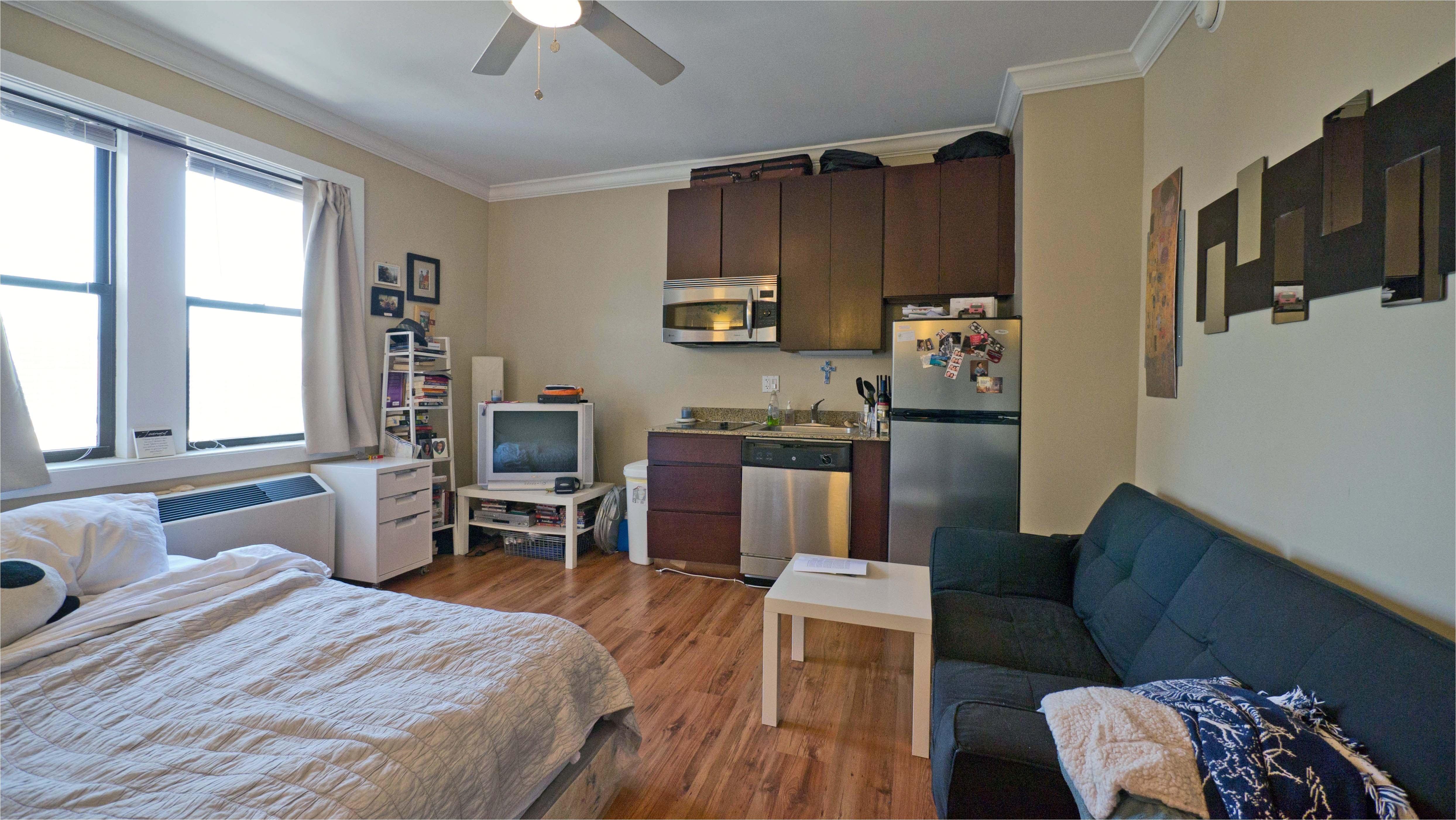 3 Bedroom Apartments For Rent In Elizabeth Nj Craigslist Beautiful