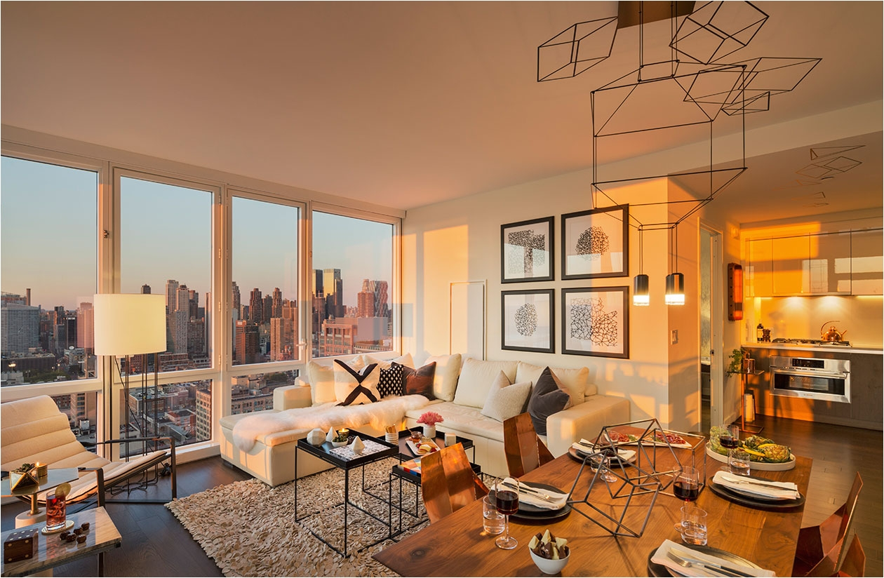 furniture dazzling apartment listings nyc 605 w 42nd st nycha apartment listings
